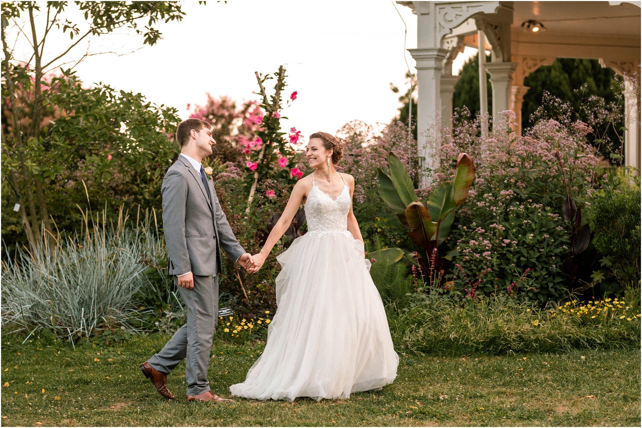hannah leigh photography Cylburn Arboretum Wedding Baltimore, MD_3465.jpg