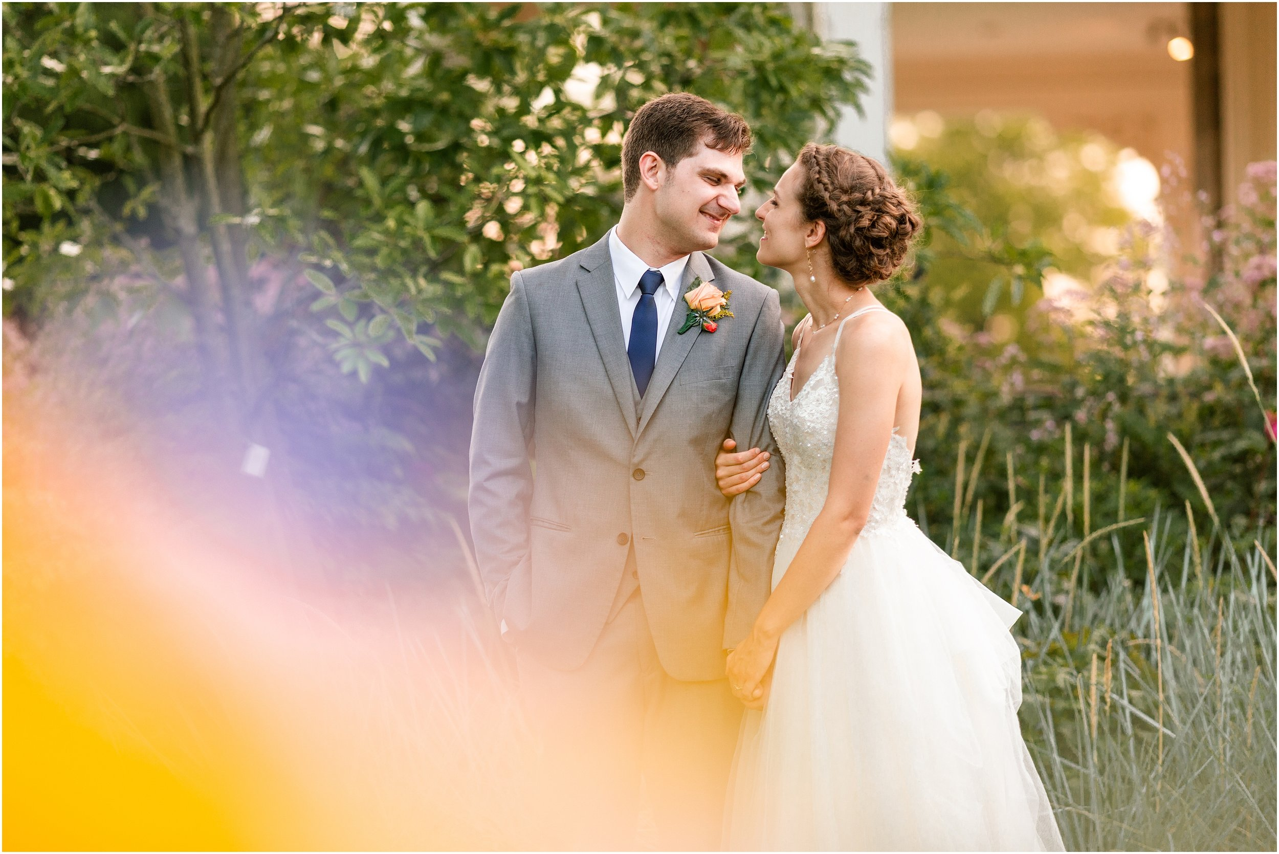 hannah leigh photography Cylburn Arboretum Wedding Baltimore, MD_3464.jpg