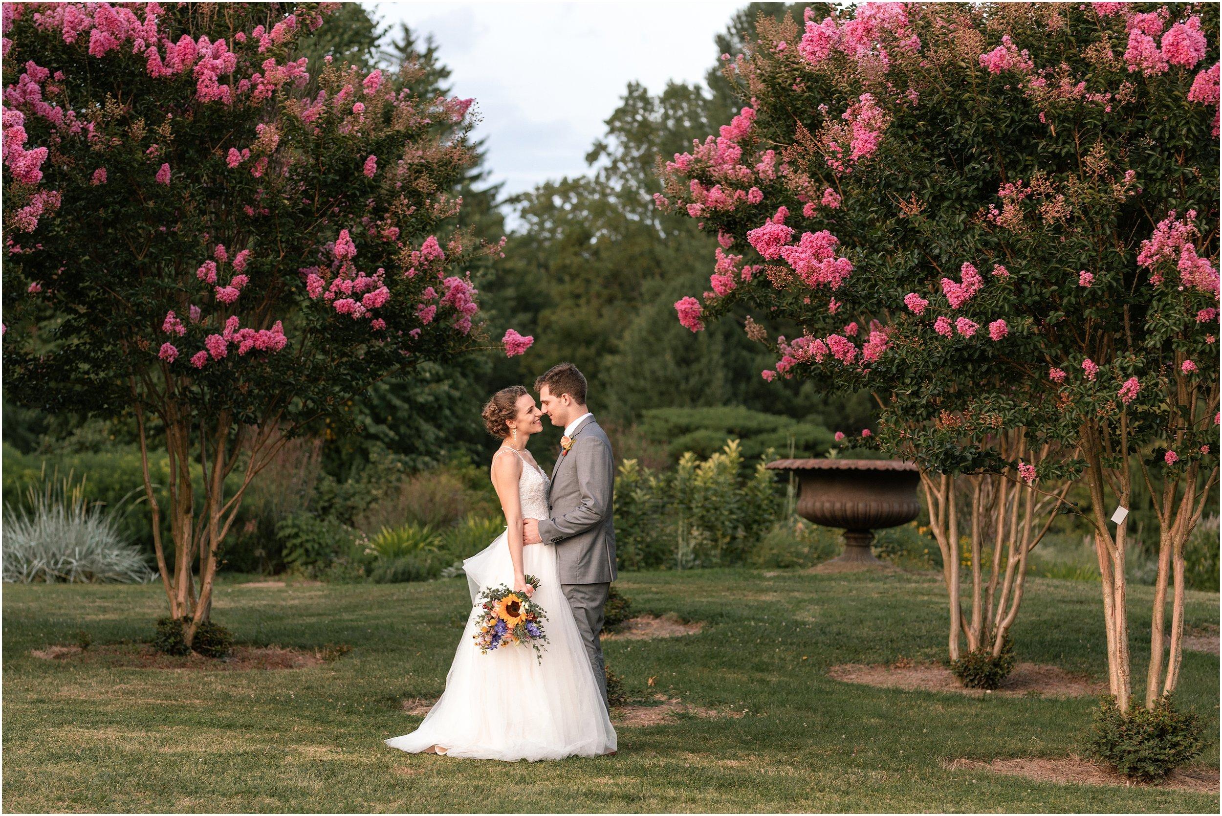 hannah leigh photography Cylburn Arboretum Wedding Baltimore, MD_3460.jpg