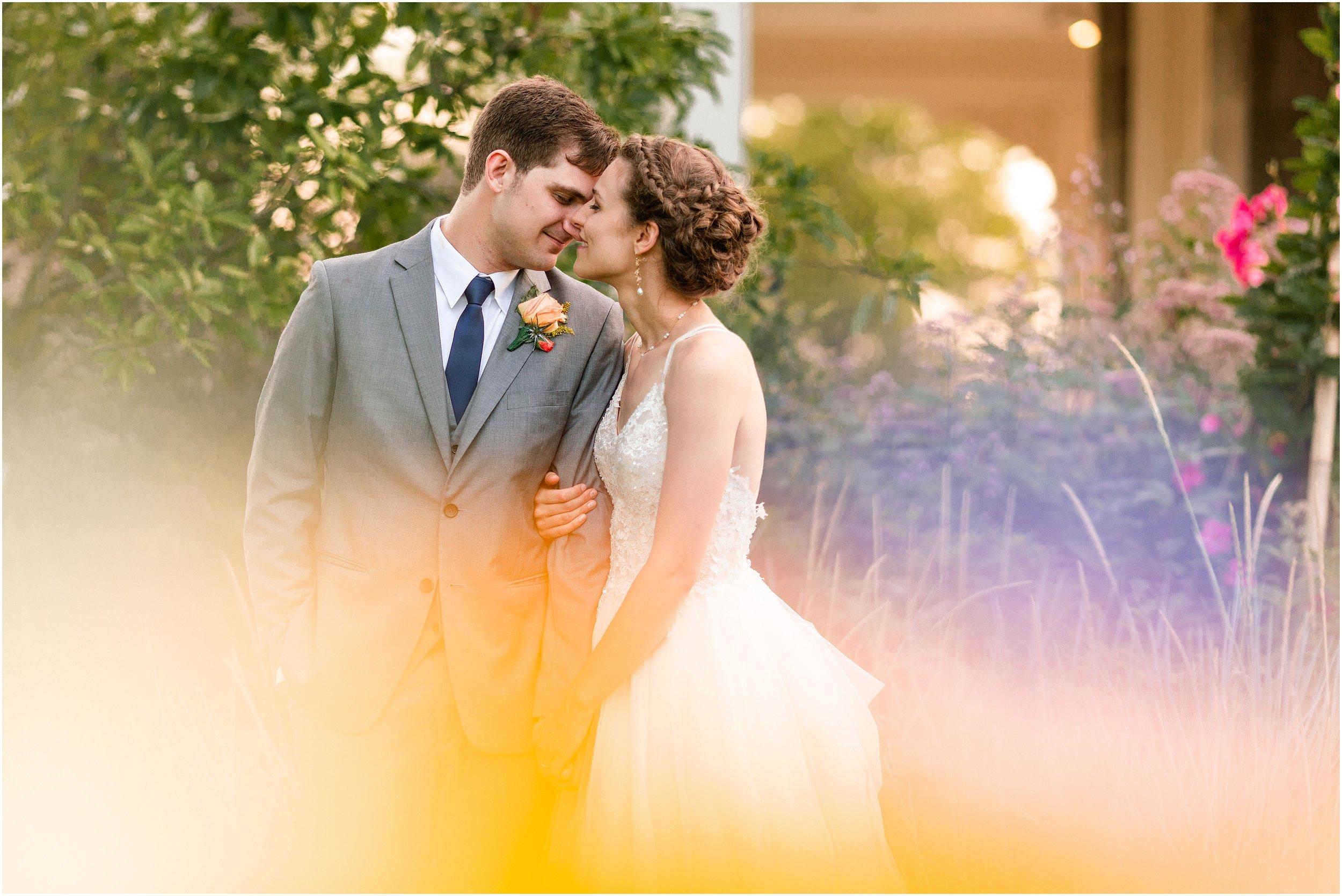 hannah leigh photography Cylburn Arboretum Wedding Baltimore, MD_3463.jpg