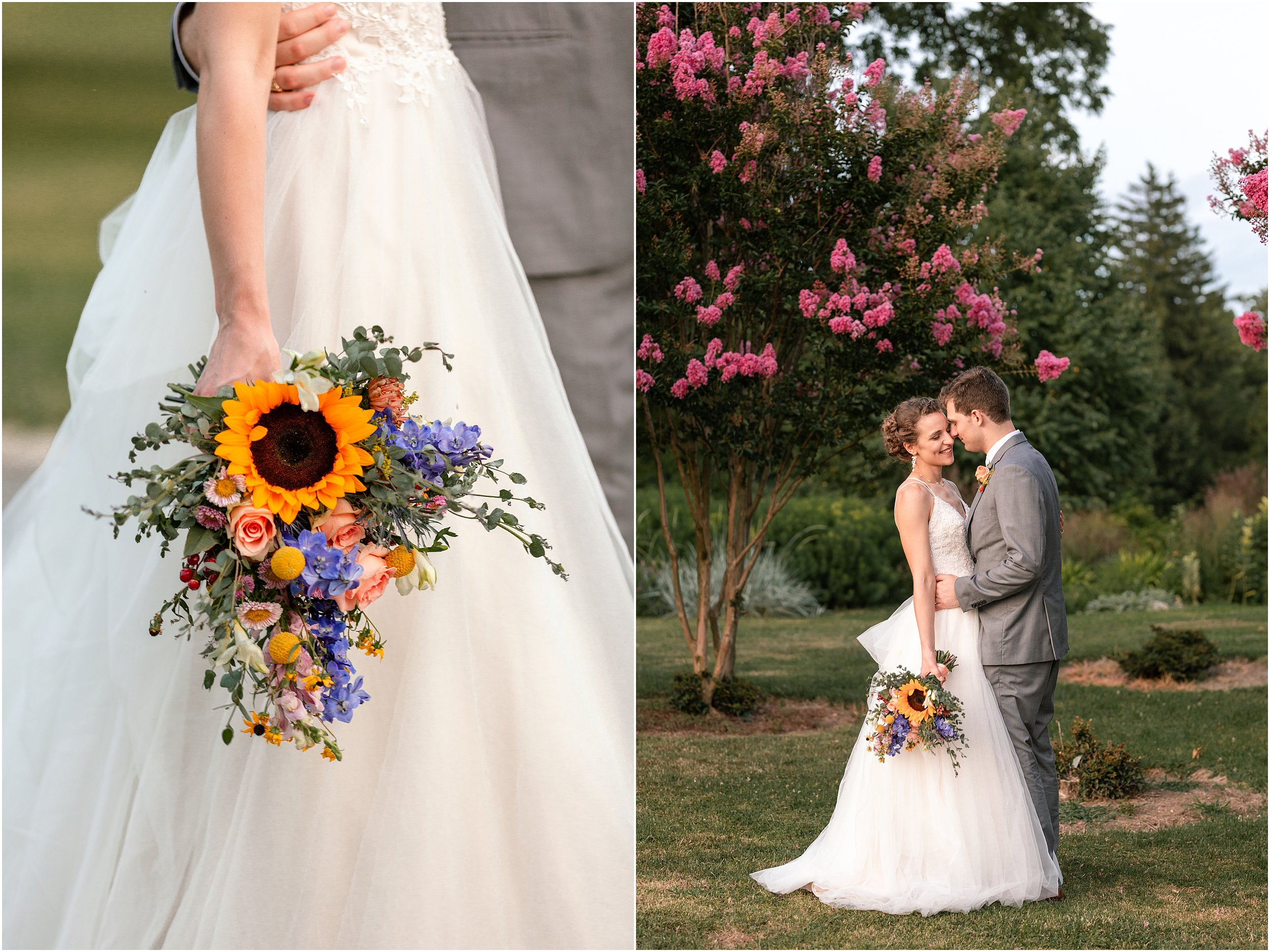 hannah leigh photography Cylburn Arboretum Wedding Baltimore, MD_3458.jpg