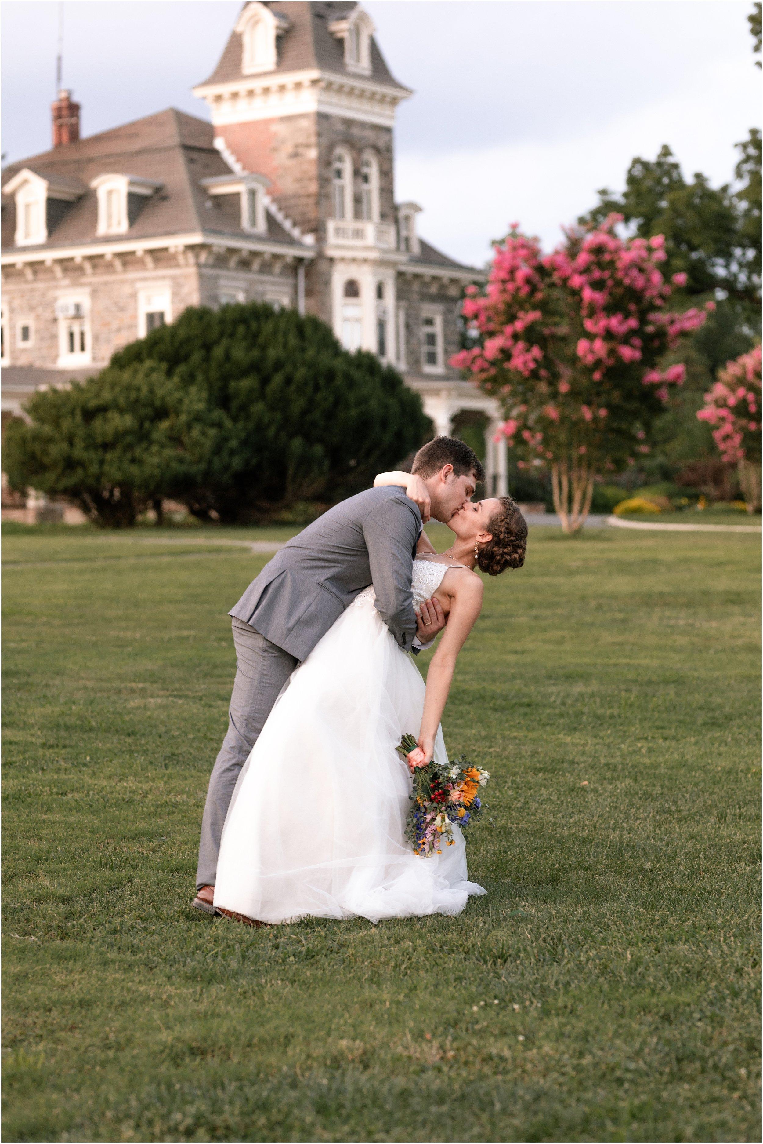 hannah leigh photography Cylburn Arboretum Wedding Baltimore, MD_3472.jpg