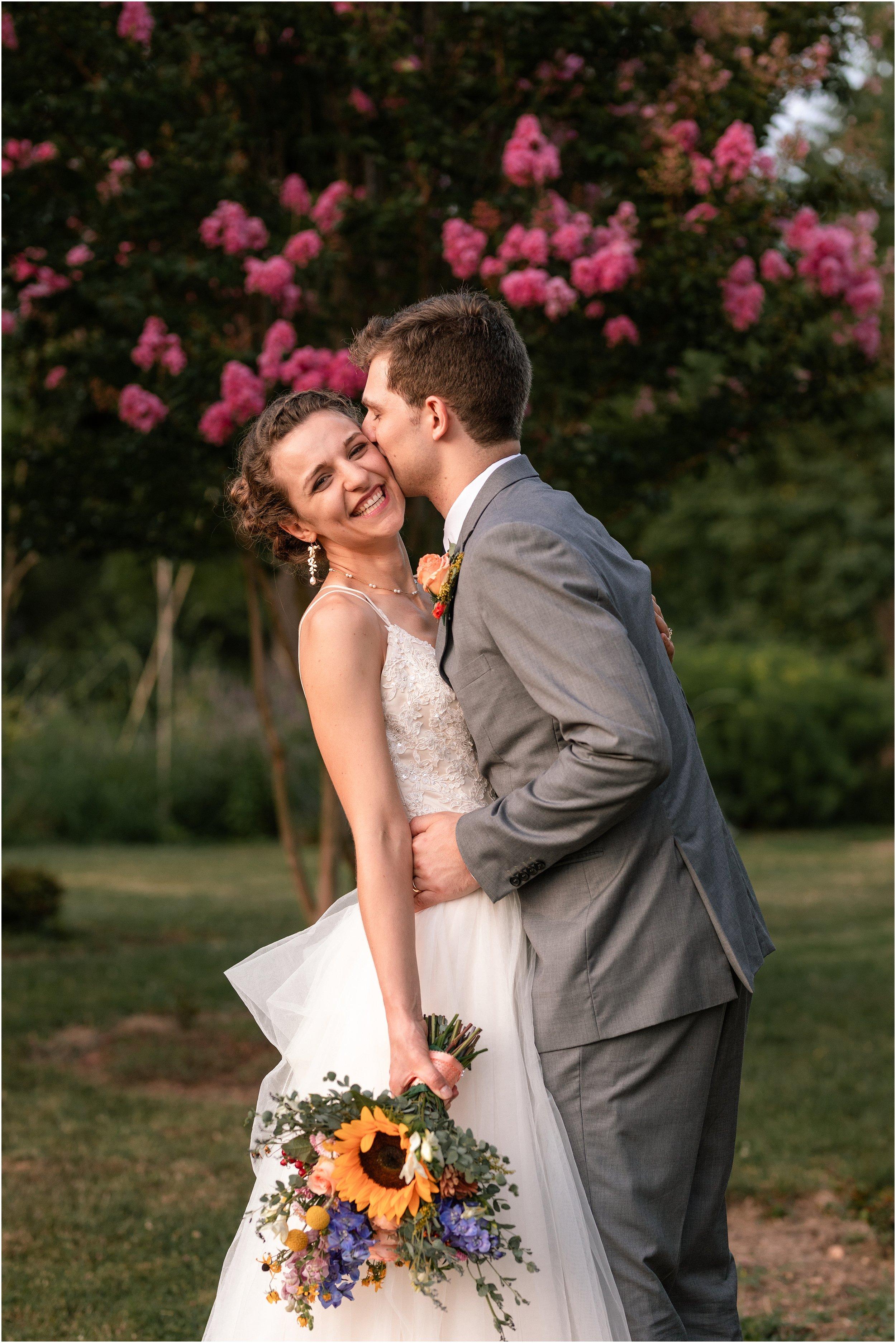 hannah leigh photography Cylburn Arboretum Wedding Baltimore, MD_3473.jpg