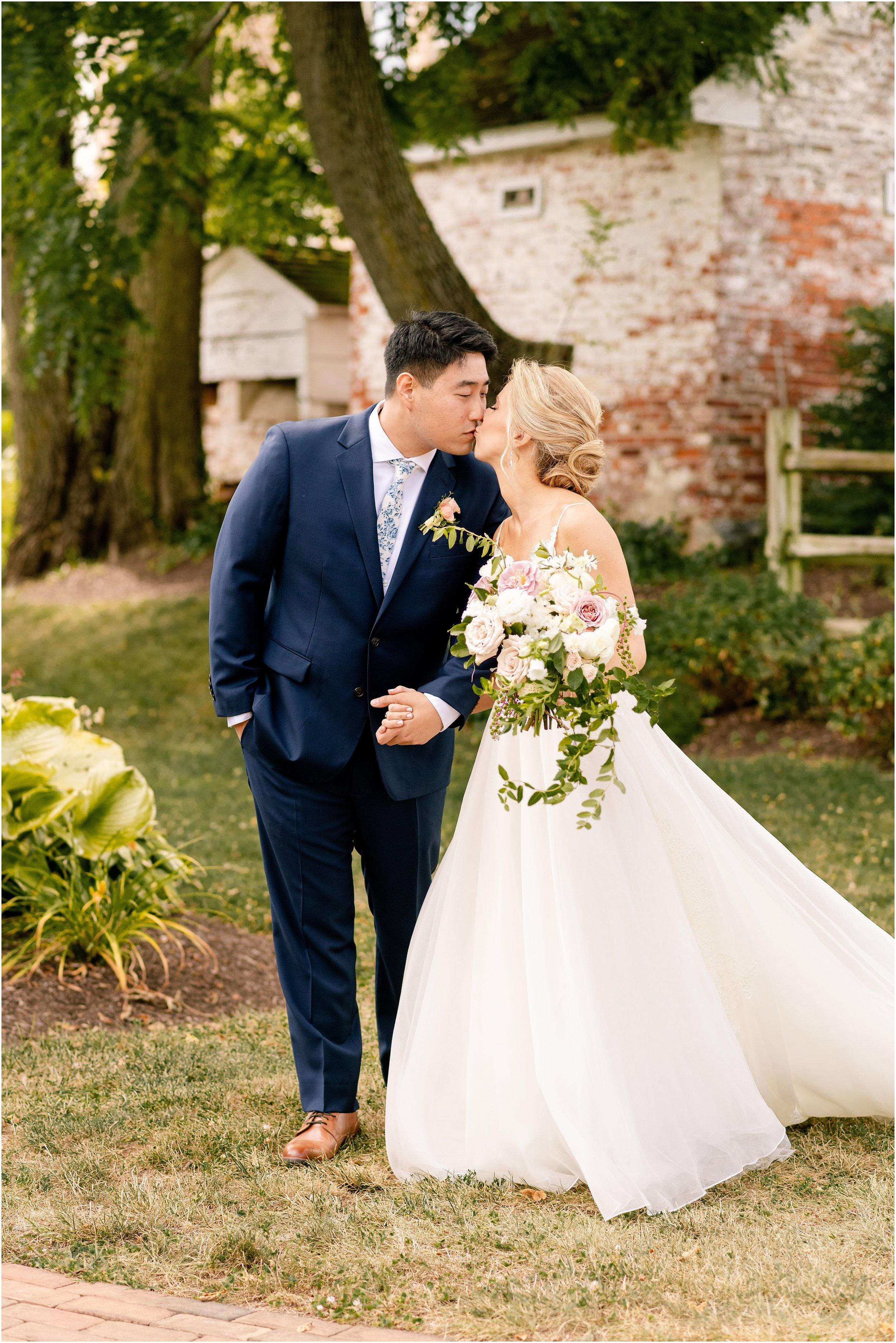 hannah leigh photography Walkers Overlook Wedding Walkersville MD_3504.jpg