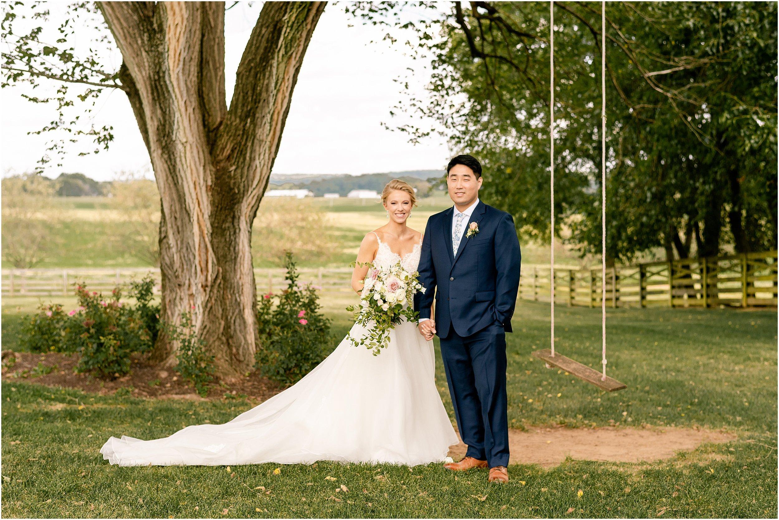 hannah leigh photography Walkers Overlook Wedding Walkersville MD_3506.jpg