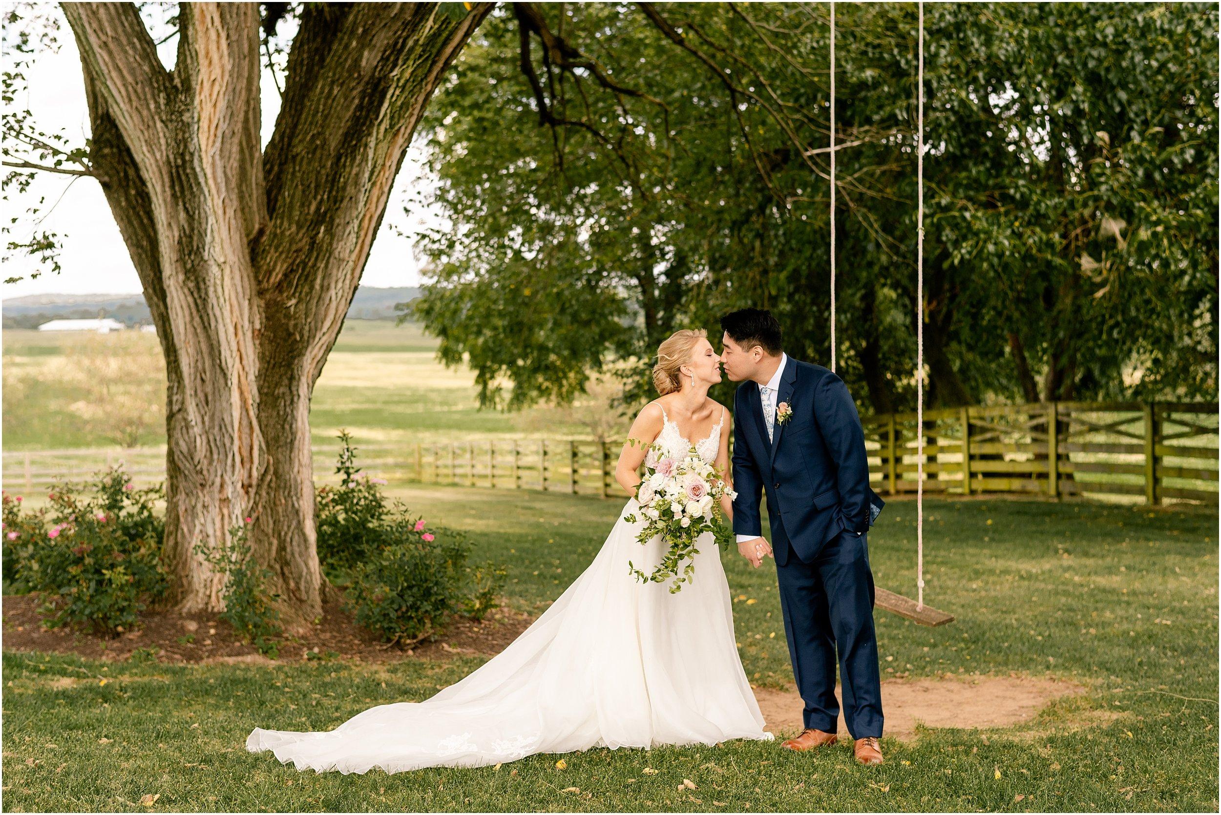 hannah leigh photography Walkers Overlook Wedding Walkersville MD_3505.jpg