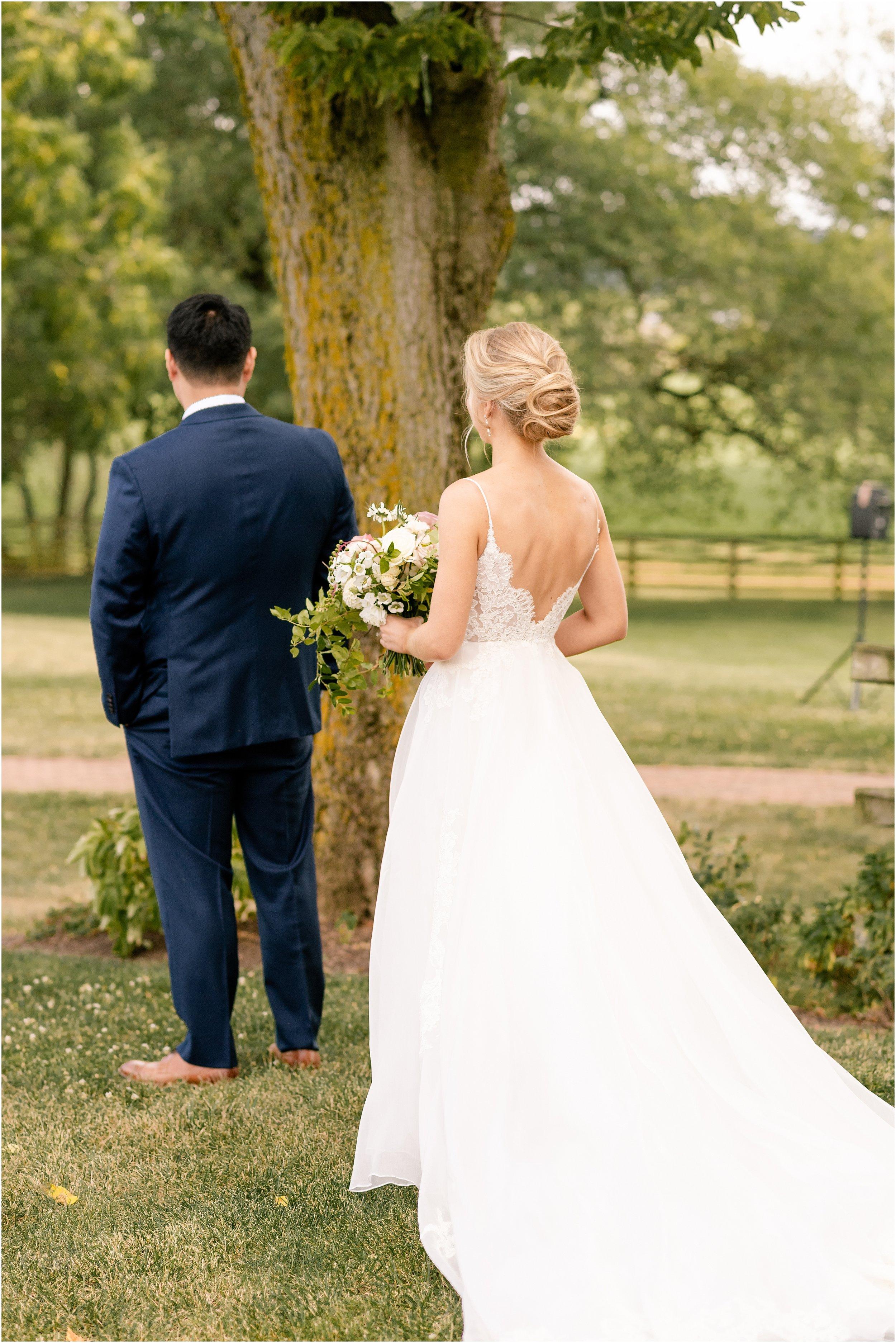 hannah leigh photography Walkers Overlook Wedding Walkersville MD_3499.jpg