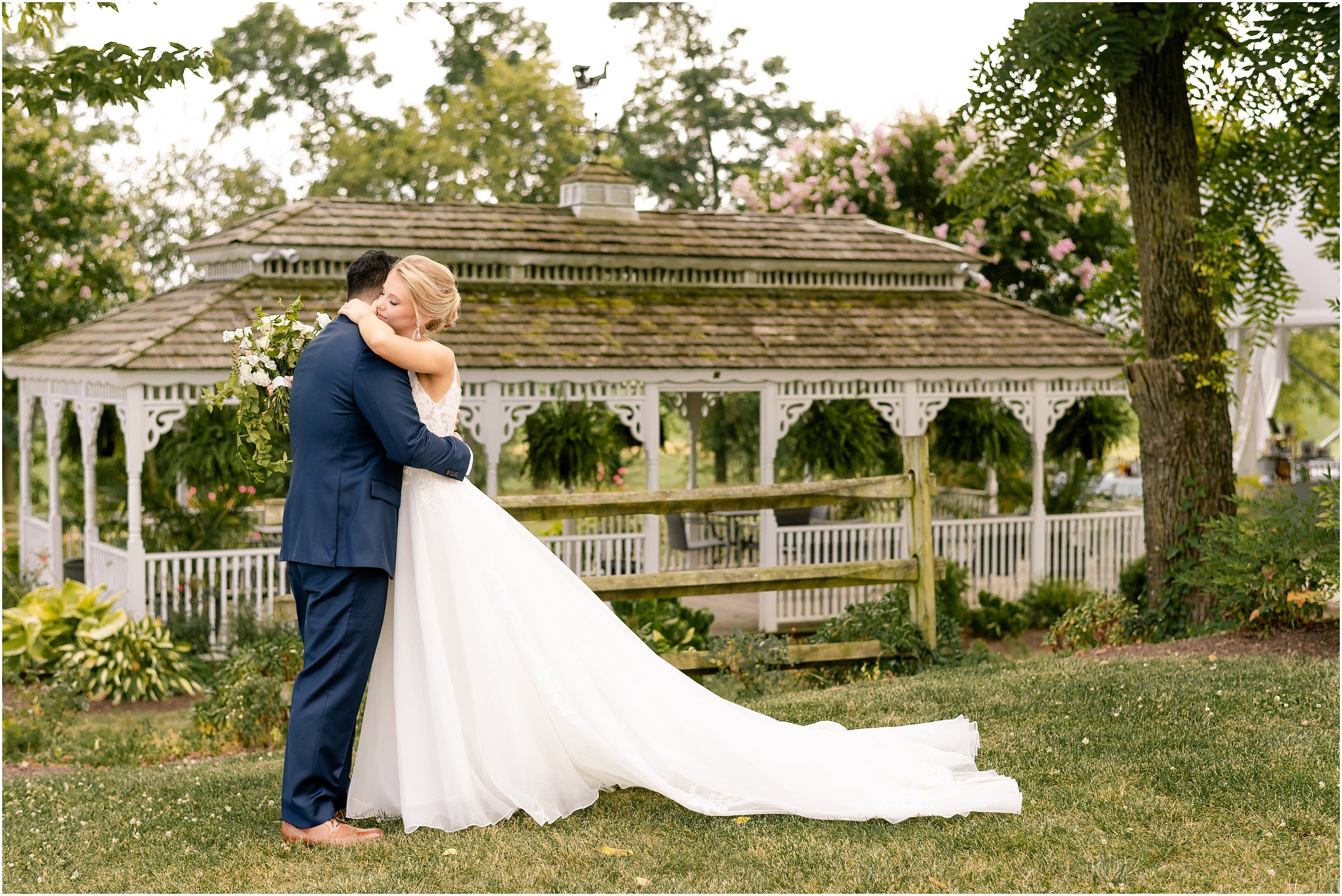 hannah leigh photography Walkers Overlook Wedding Walkersville MD_3500.jpg