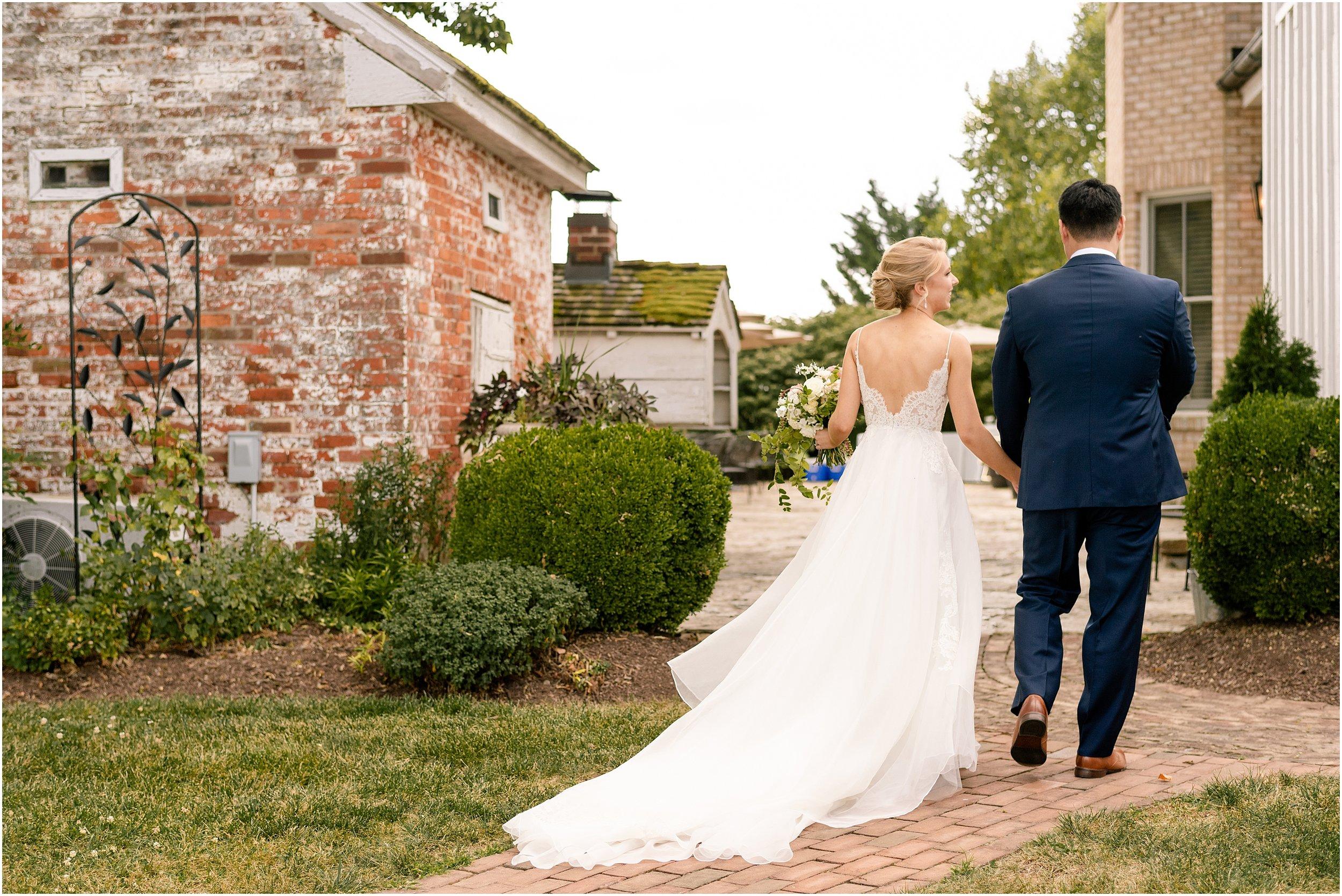 hannah leigh photography Walkers Overlook Wedding Walkersville MD_3502.jpg