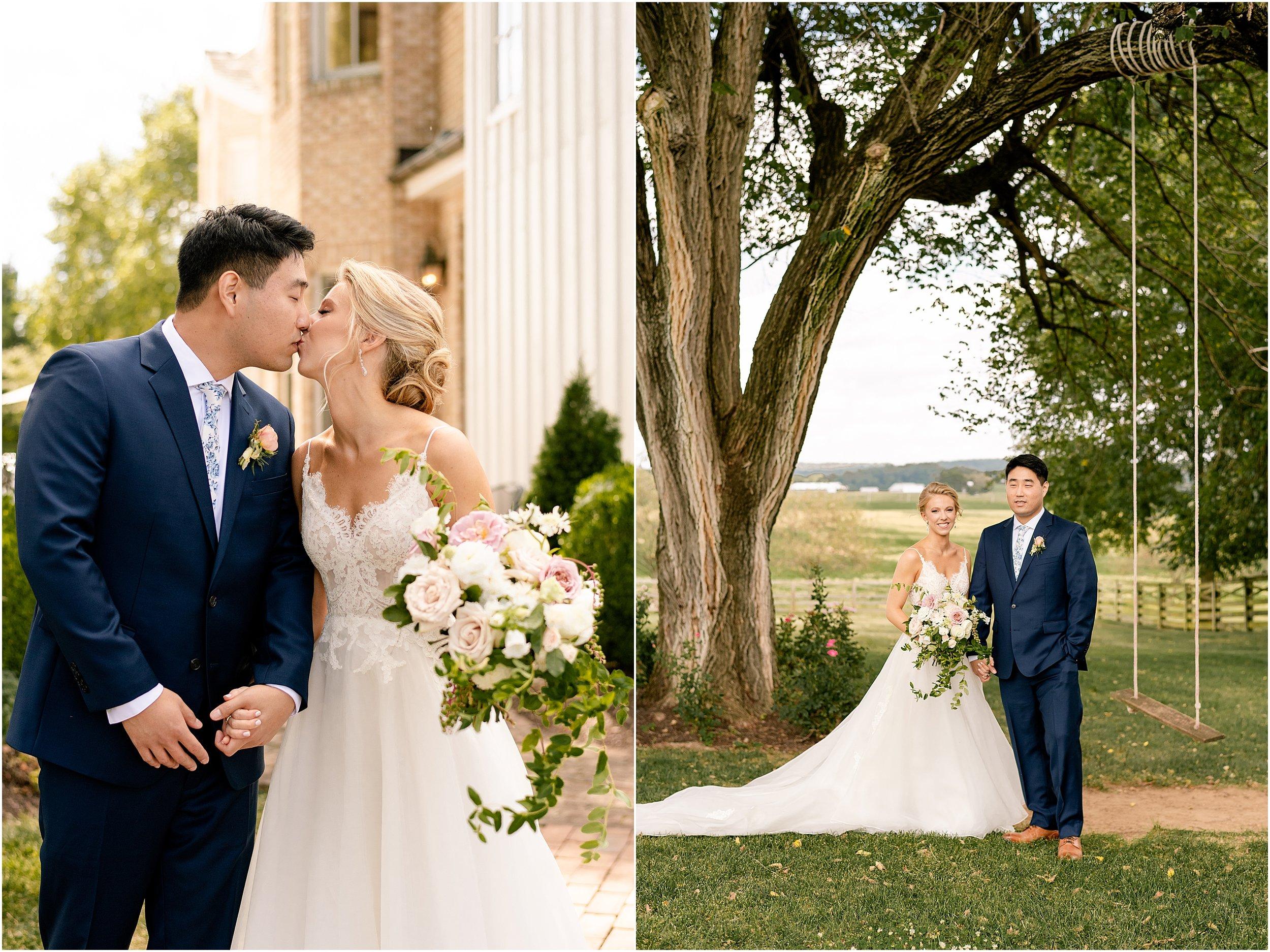 hannah leigh photography Walkers Overlook Wedding Walkersville MD_3495.jpg