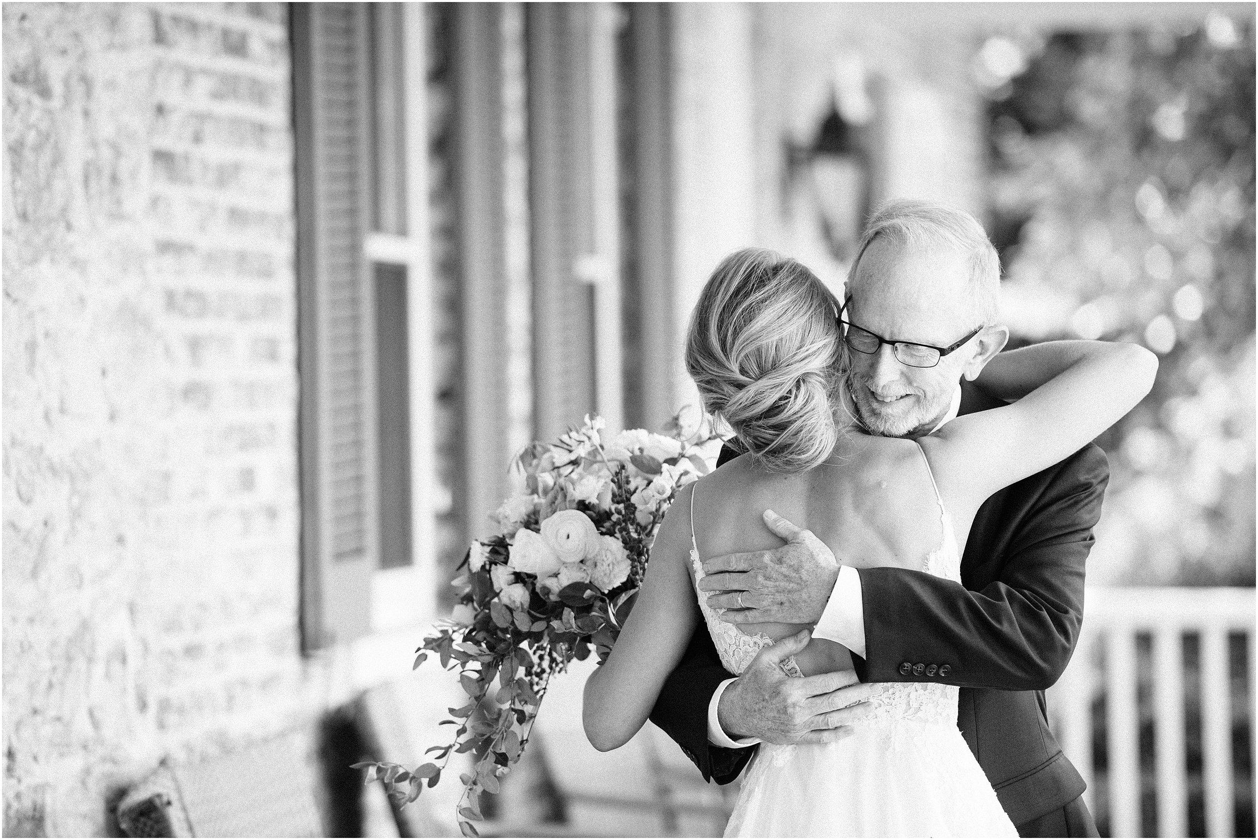 hannah leigh photography Walkers Overlook Wedding Walkersville MD_3515.jpg