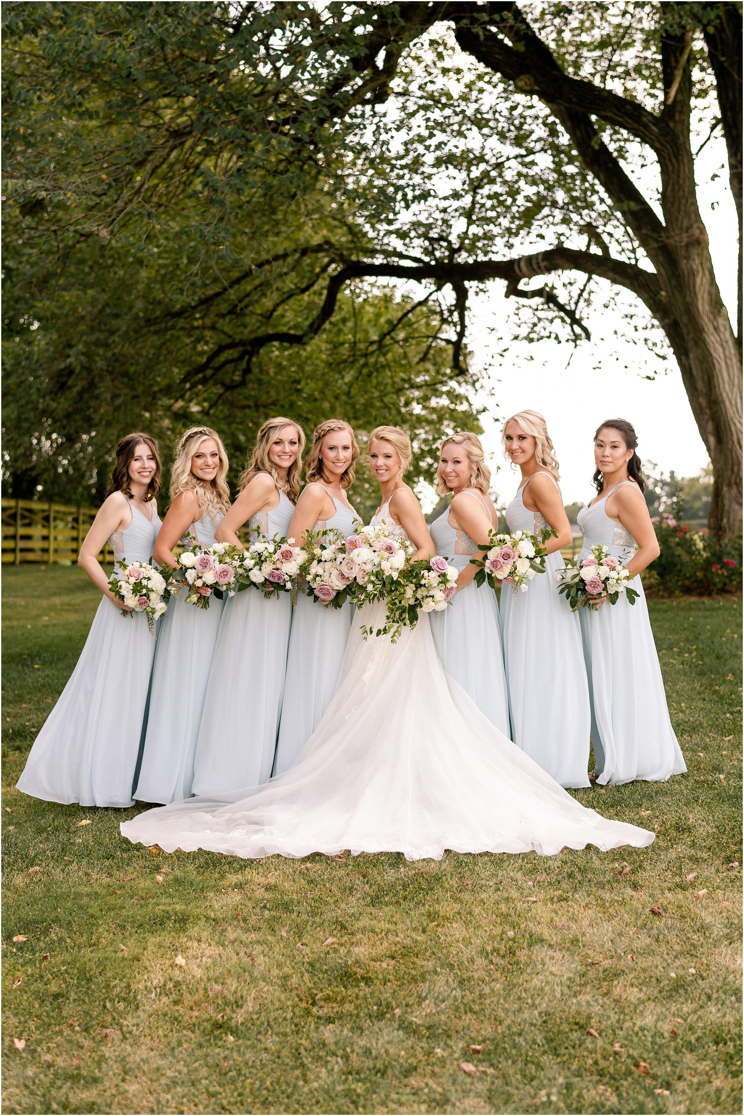 hannah leigh photography Walkers Overlook Wedding Walkersville MD_3520.jpg