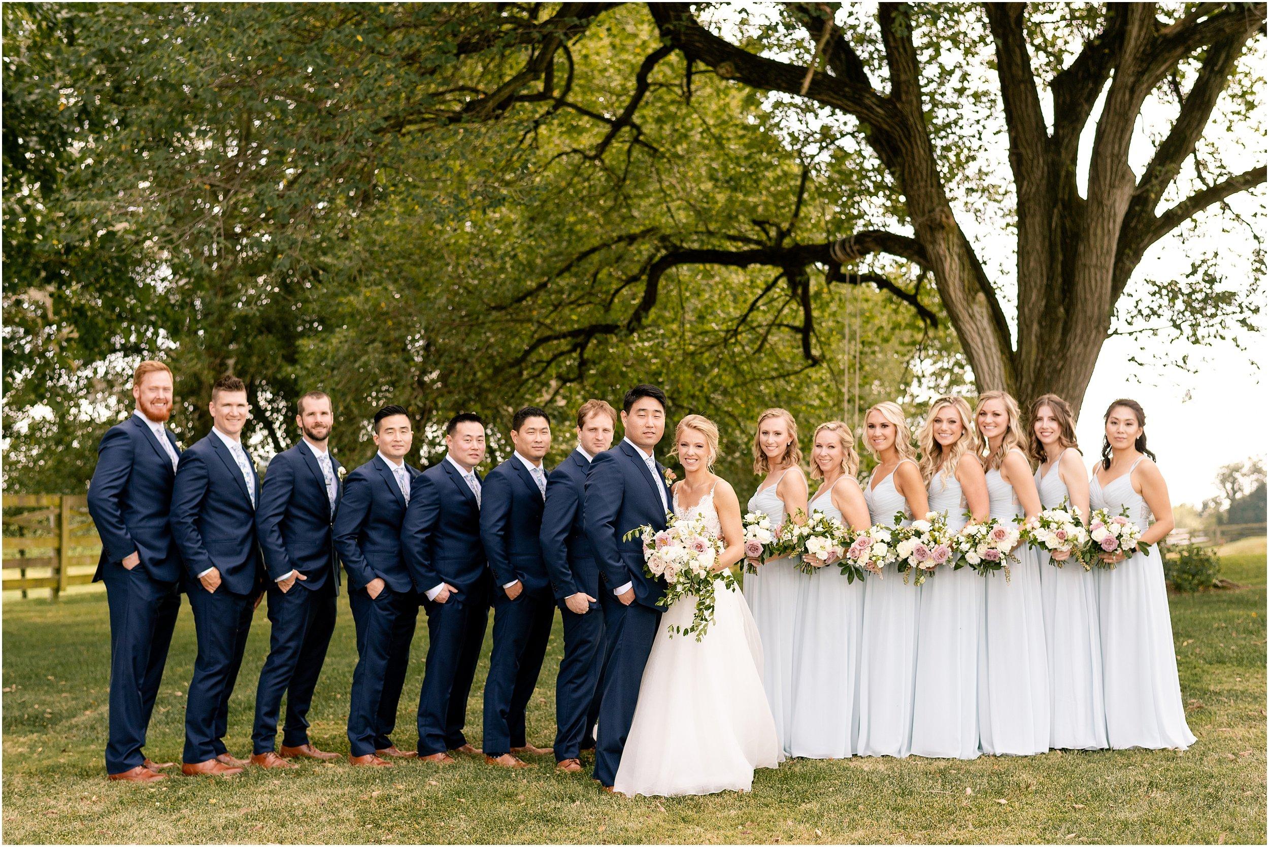 hannah leigh photography Walkers Overlook Wedding Walkersville MD_3522.jpg