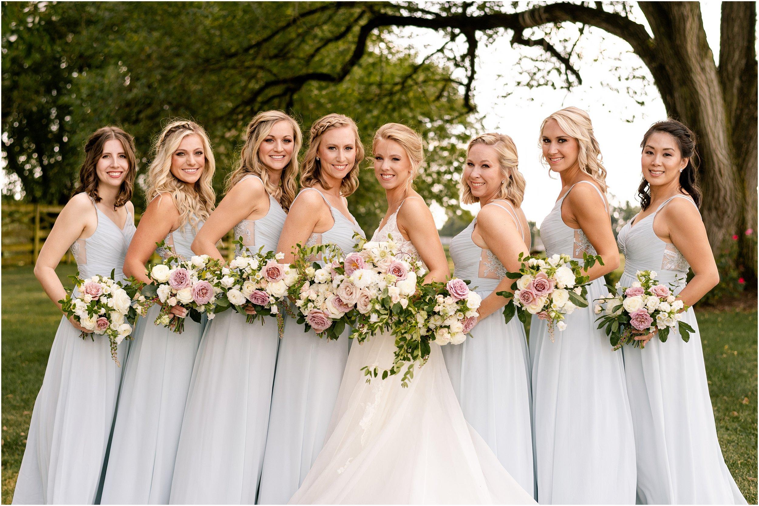 hannah leigh photography Walkers Overlook Wedding Walkersville MD_3521.jpg
