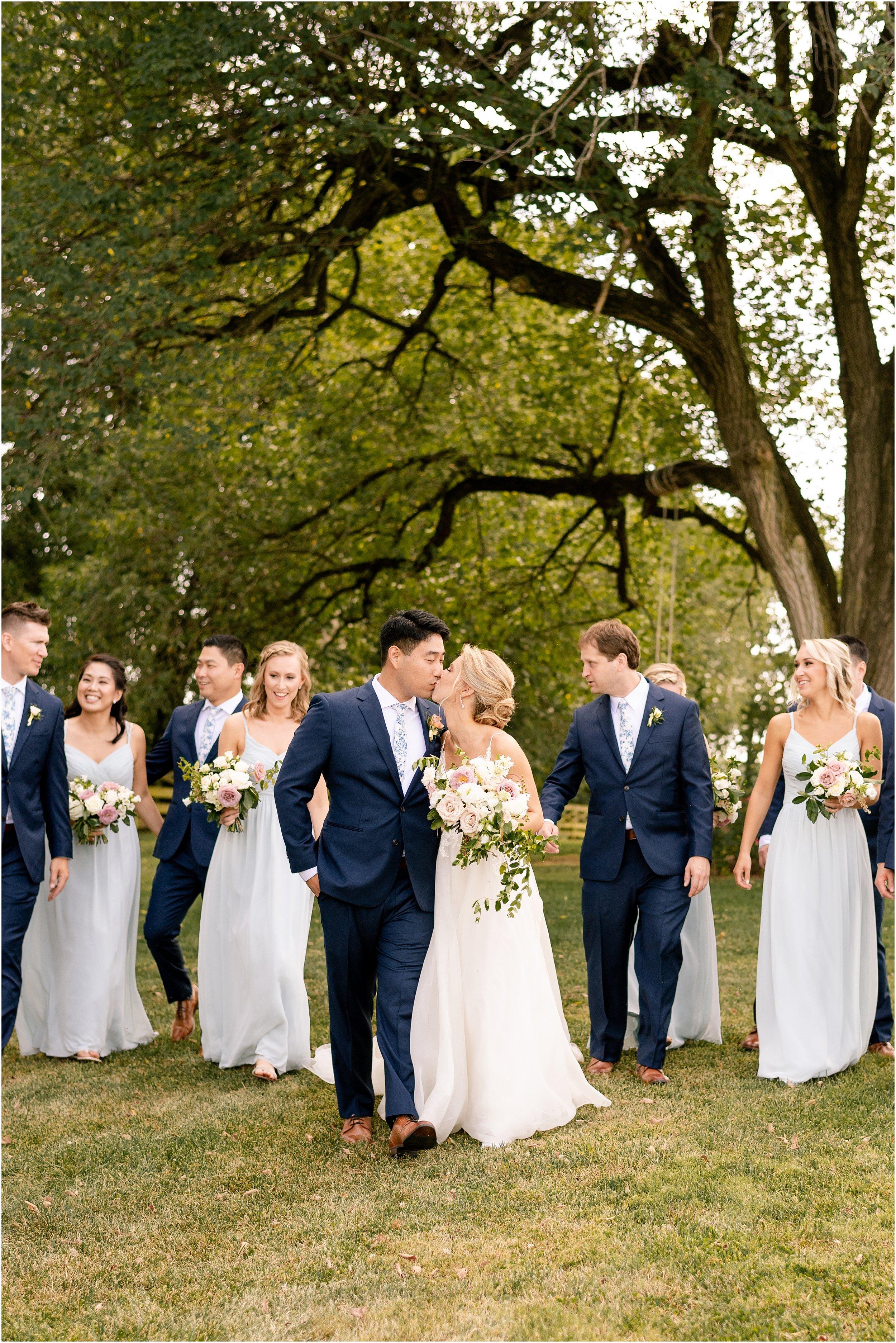 hannah leigh photography Walkers Overlook Wedding Walkersville MD_3518.jpg
