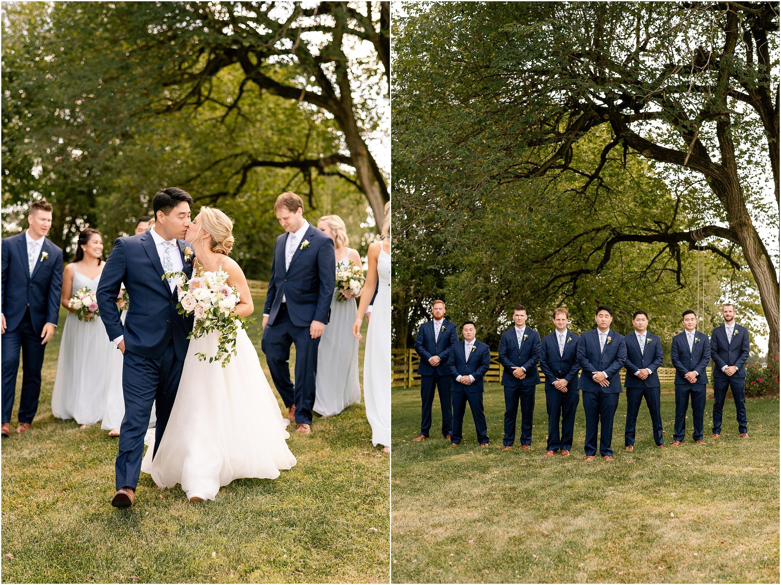 hannah leigh photography Walkers Overlook Wedding Walkersville MD_3514.jpg