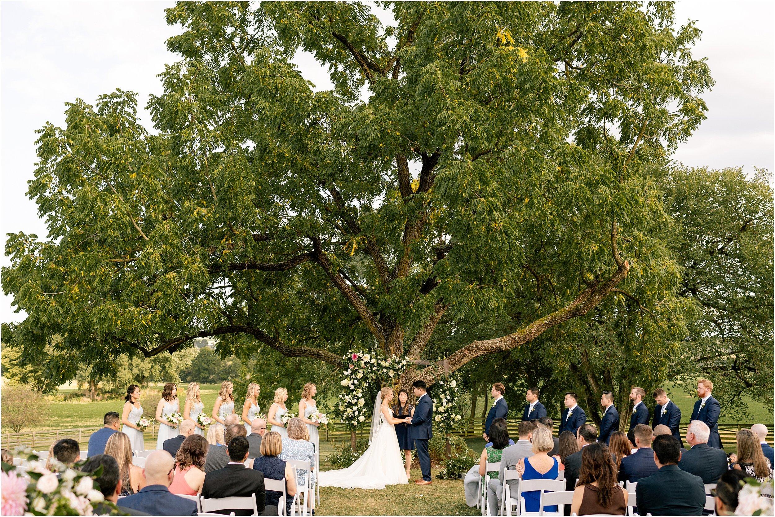 hannah leigh photography Walkers Overlook Wedding Walkersville MD_3535.jpg