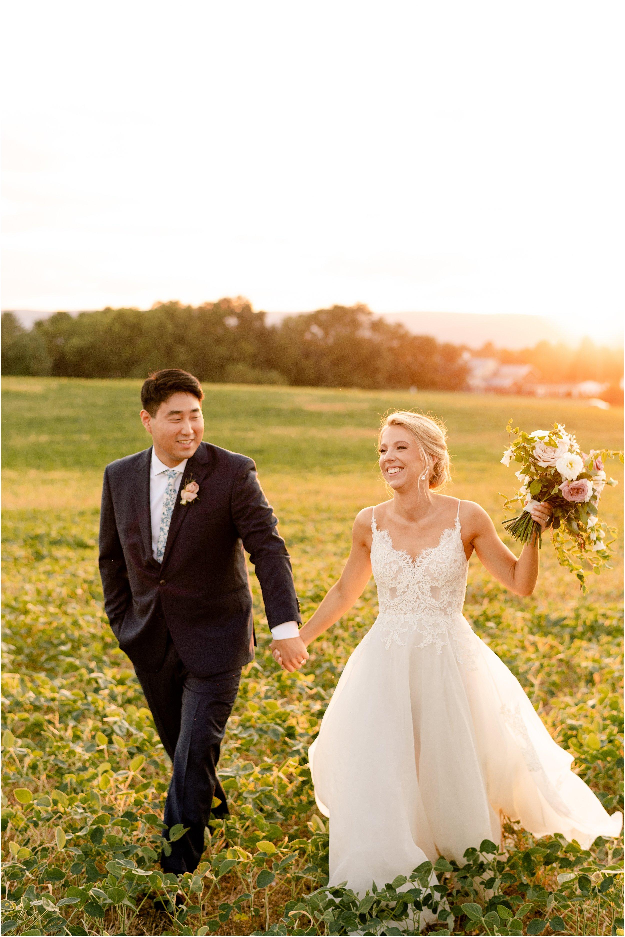 hannah leigh photography Walkers Overlook Wedding Walkersville MD_3571.jpg