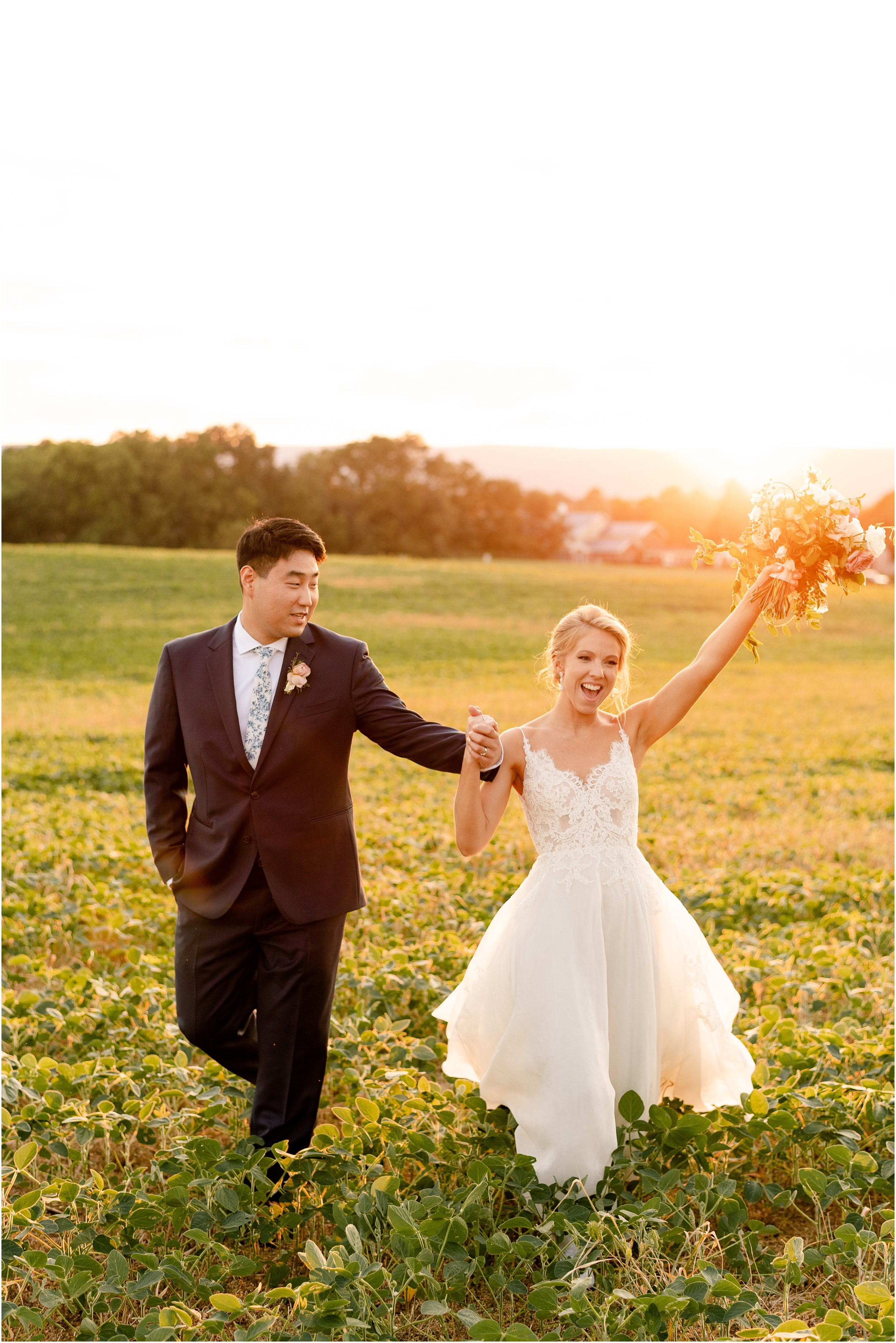 hannah leigh photography Walkers Overlook Wedding Walkersville MD_3570.jpg