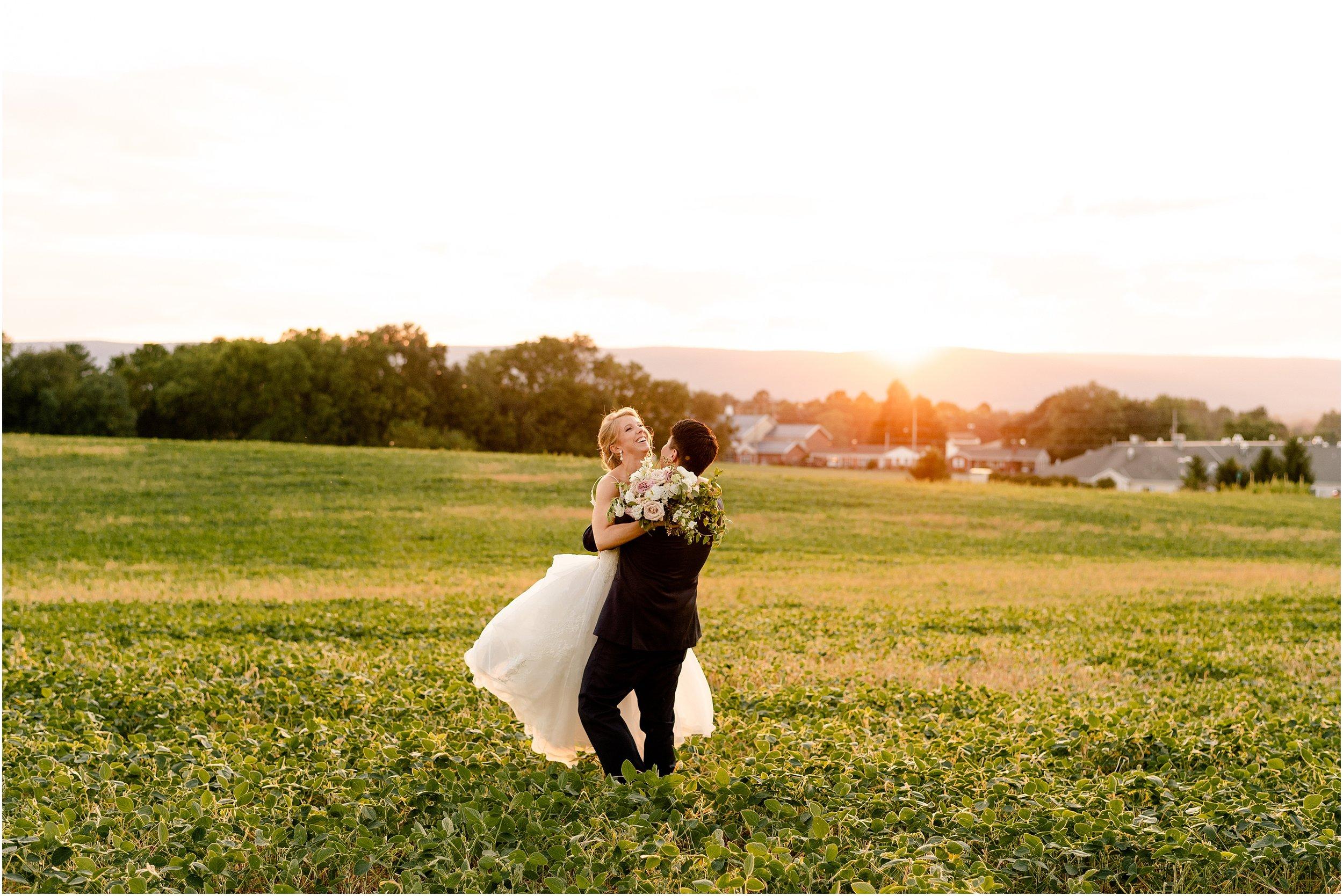hannah leigh photography Walkers Overlook Wedding Walkersville MD_3568.jpg