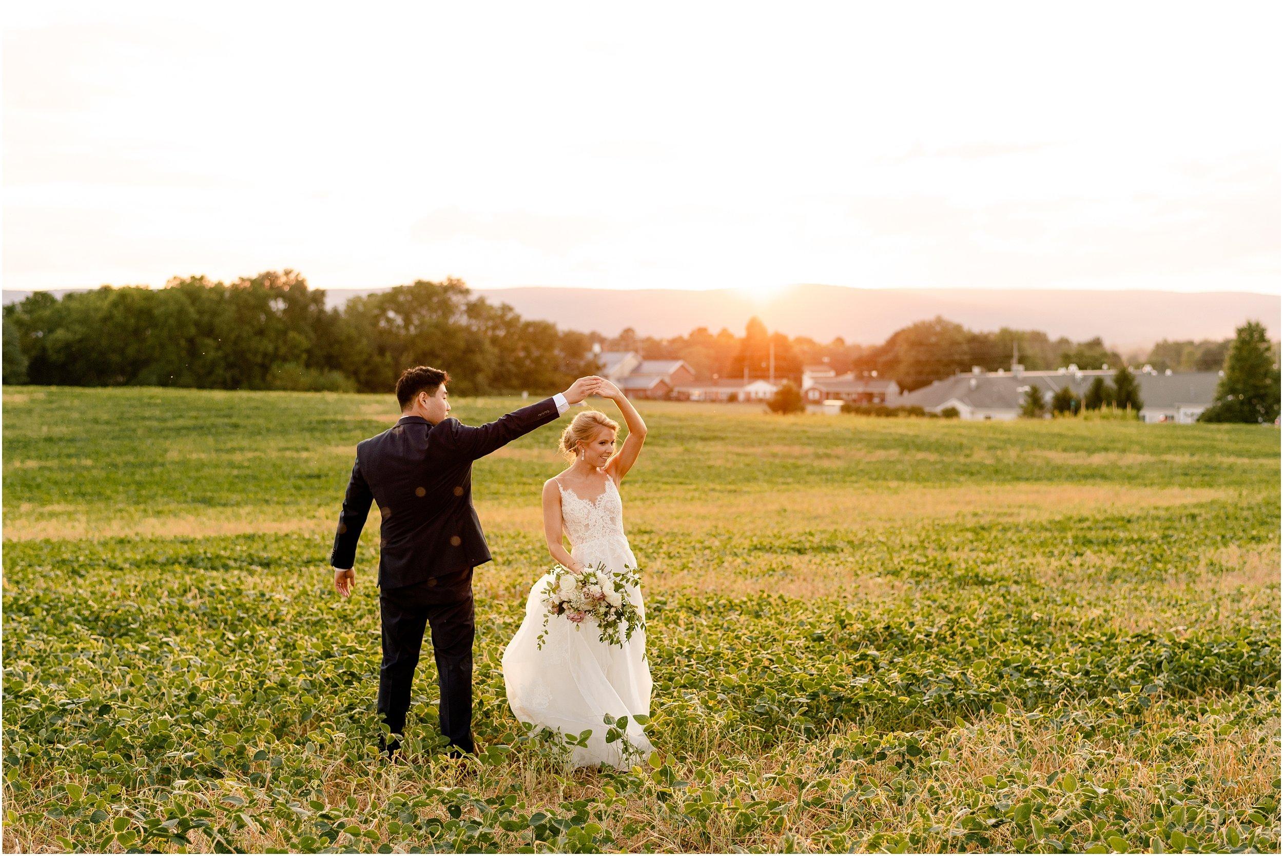 hannah leigh photography Walkers Overlook Wedding Walkersville MD_3566.jpg