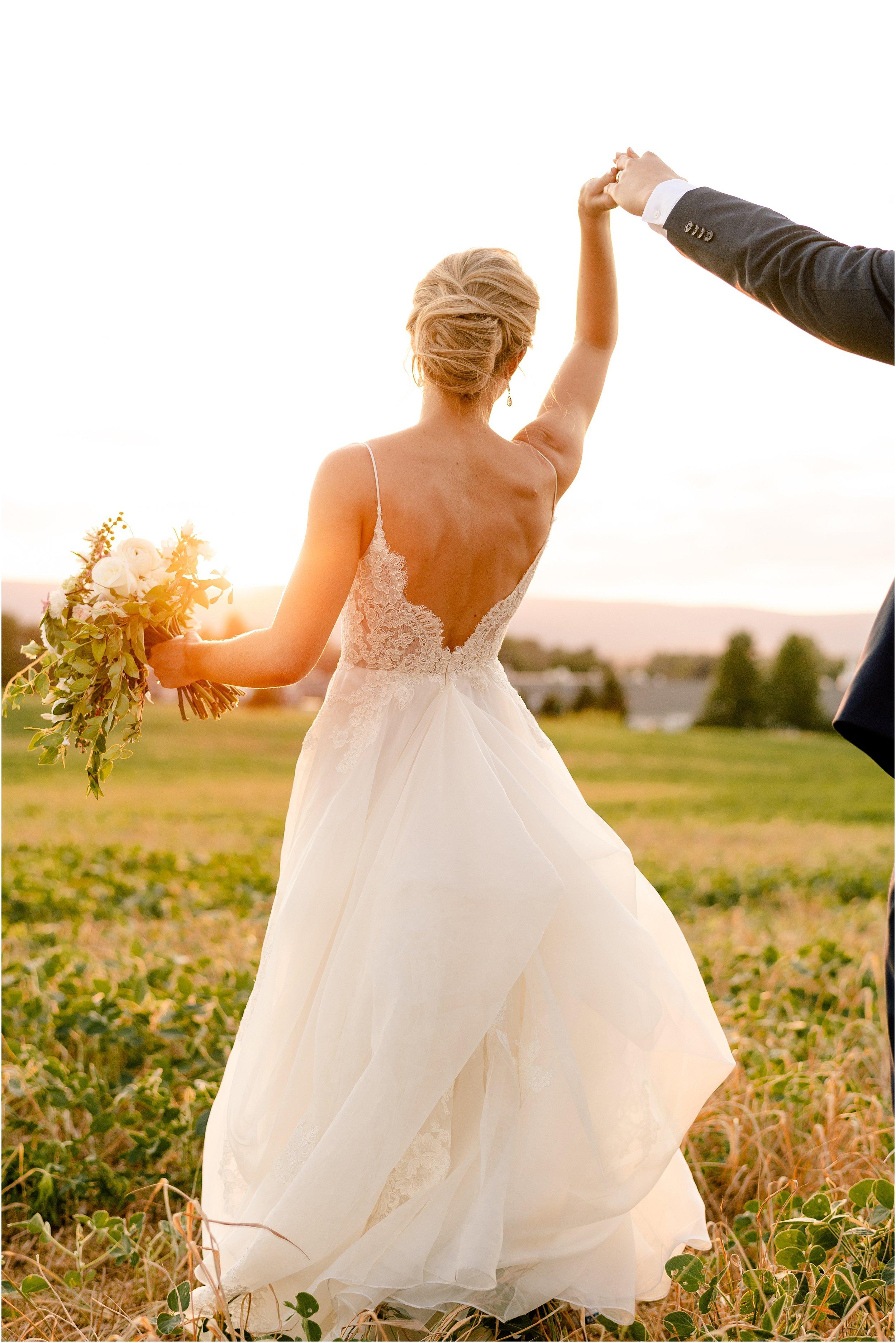 hannah leigh photography Walkers Overlook Wedding Walkersville MD_3563.jpg