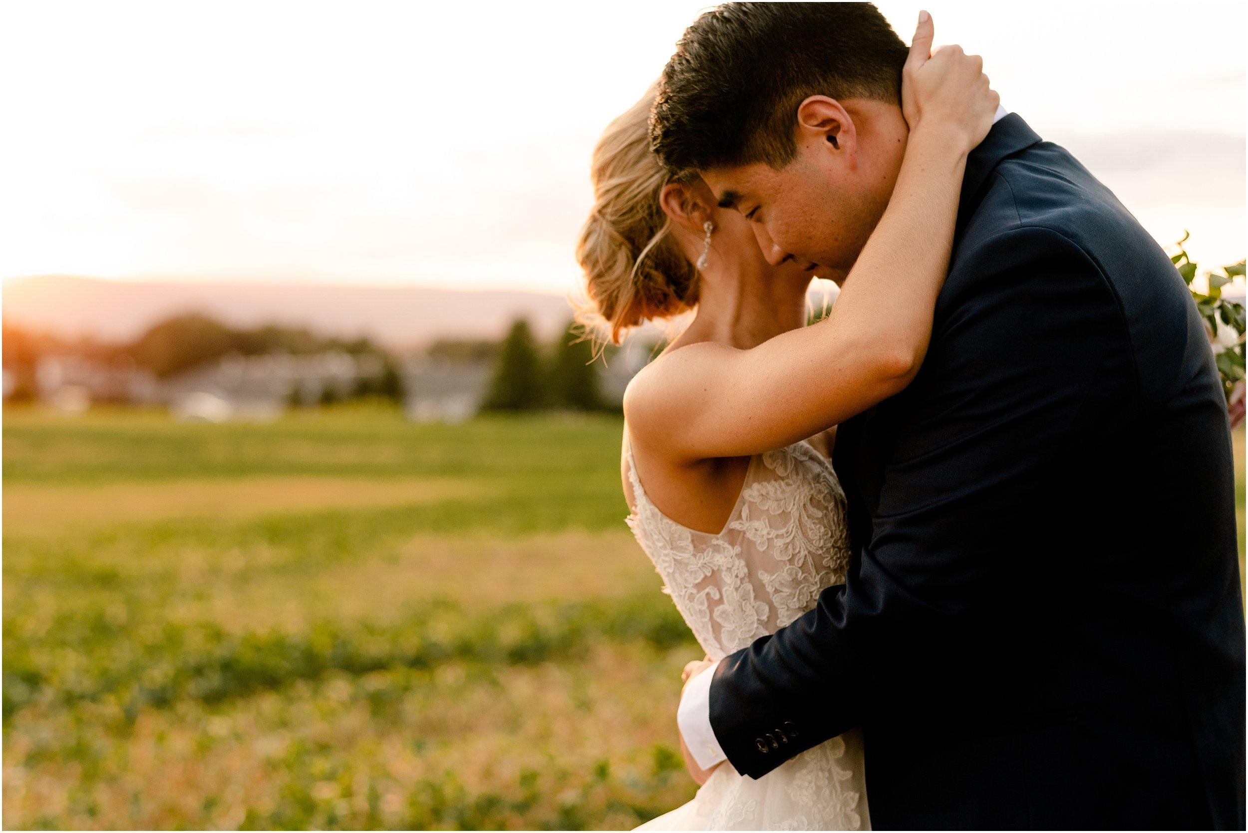 hannah leigh photography Walkers Overlook Wedding Walkersville MD_3564.jpg