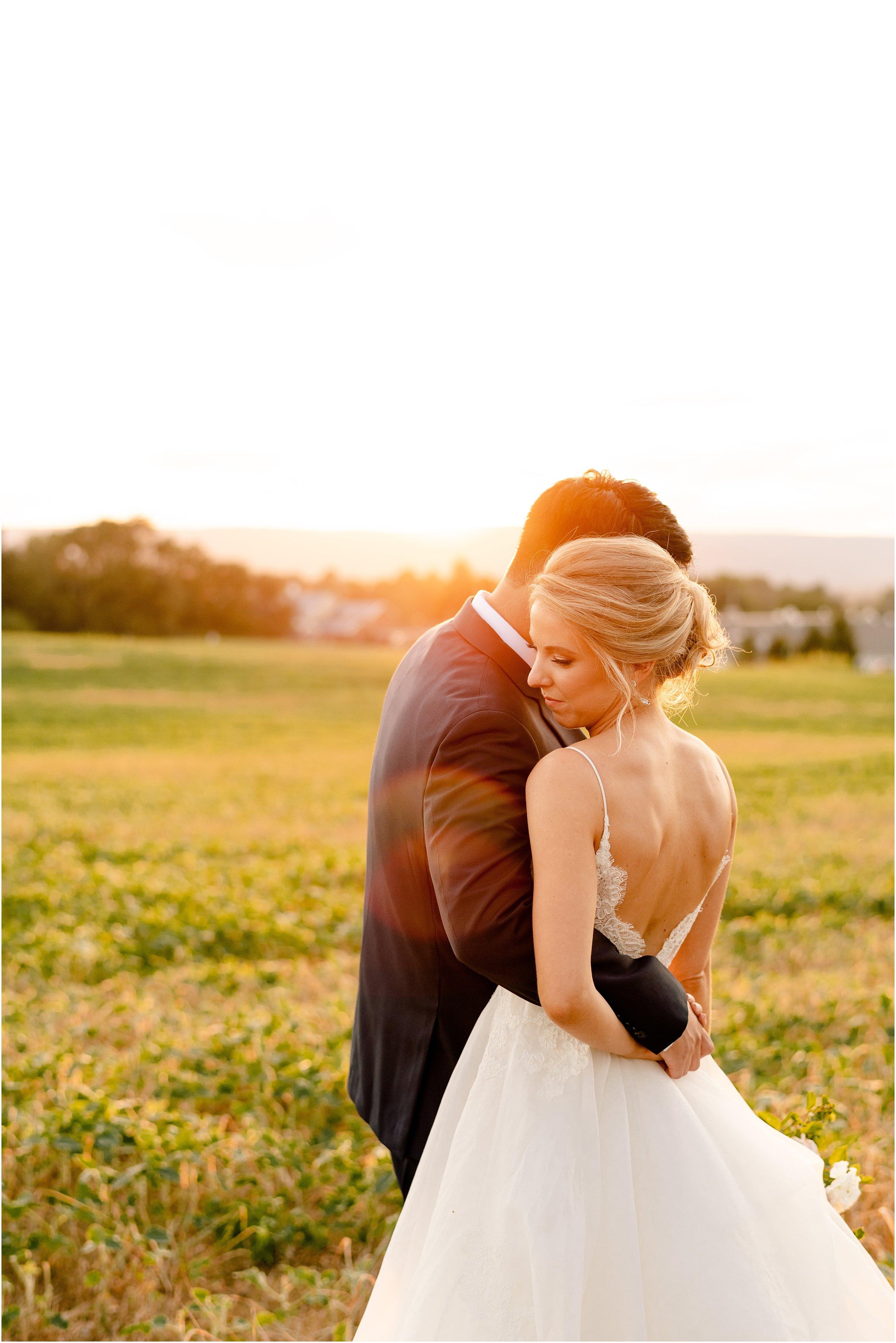 hannah leigh photography Walkers Overlook Wedding Walkersville MD_3561.jpg