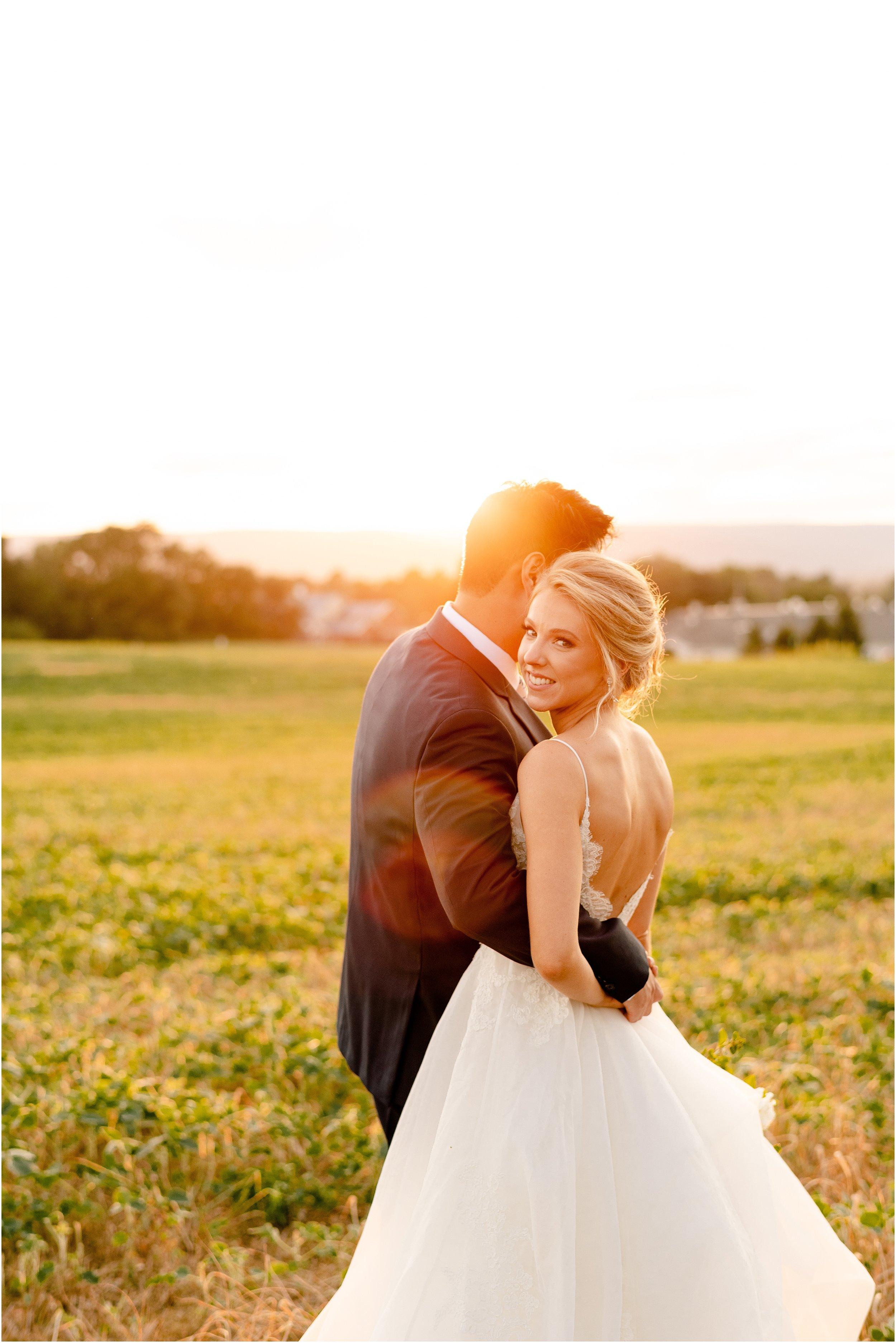 hannah leigh photography Walkers Overlook Wedding Walkersville MD_3560.jpg