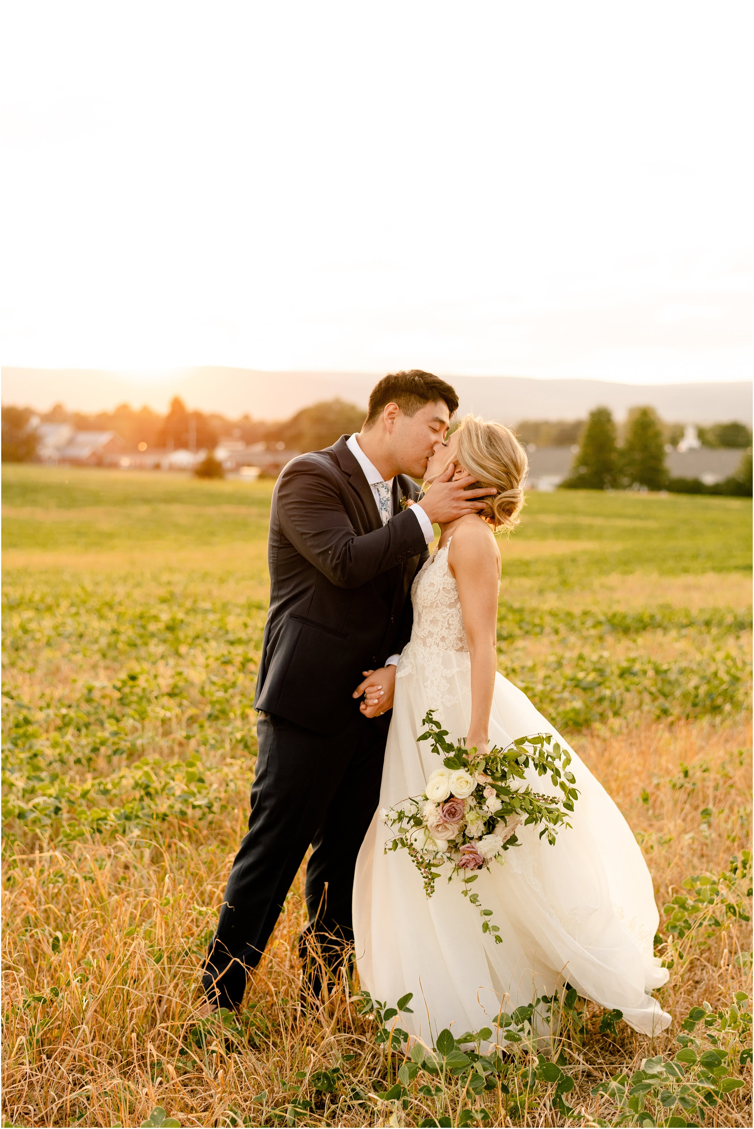 hannah leigh photography Walkers Overlook Wedding Walkersville MD_3557.jpg