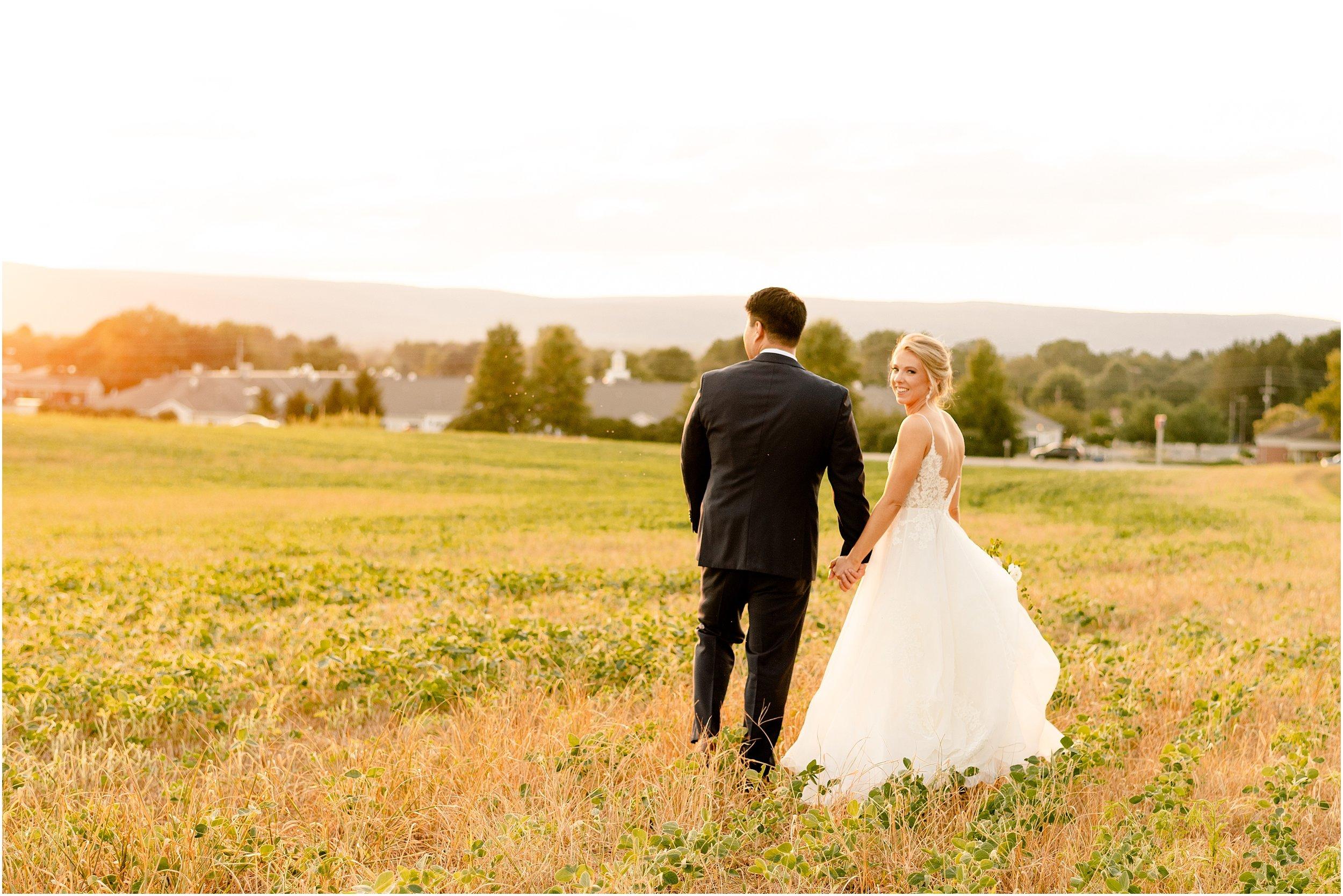 hannah leigh photography Walkers Overlook Wedding Walkersville MD_3558.jpg