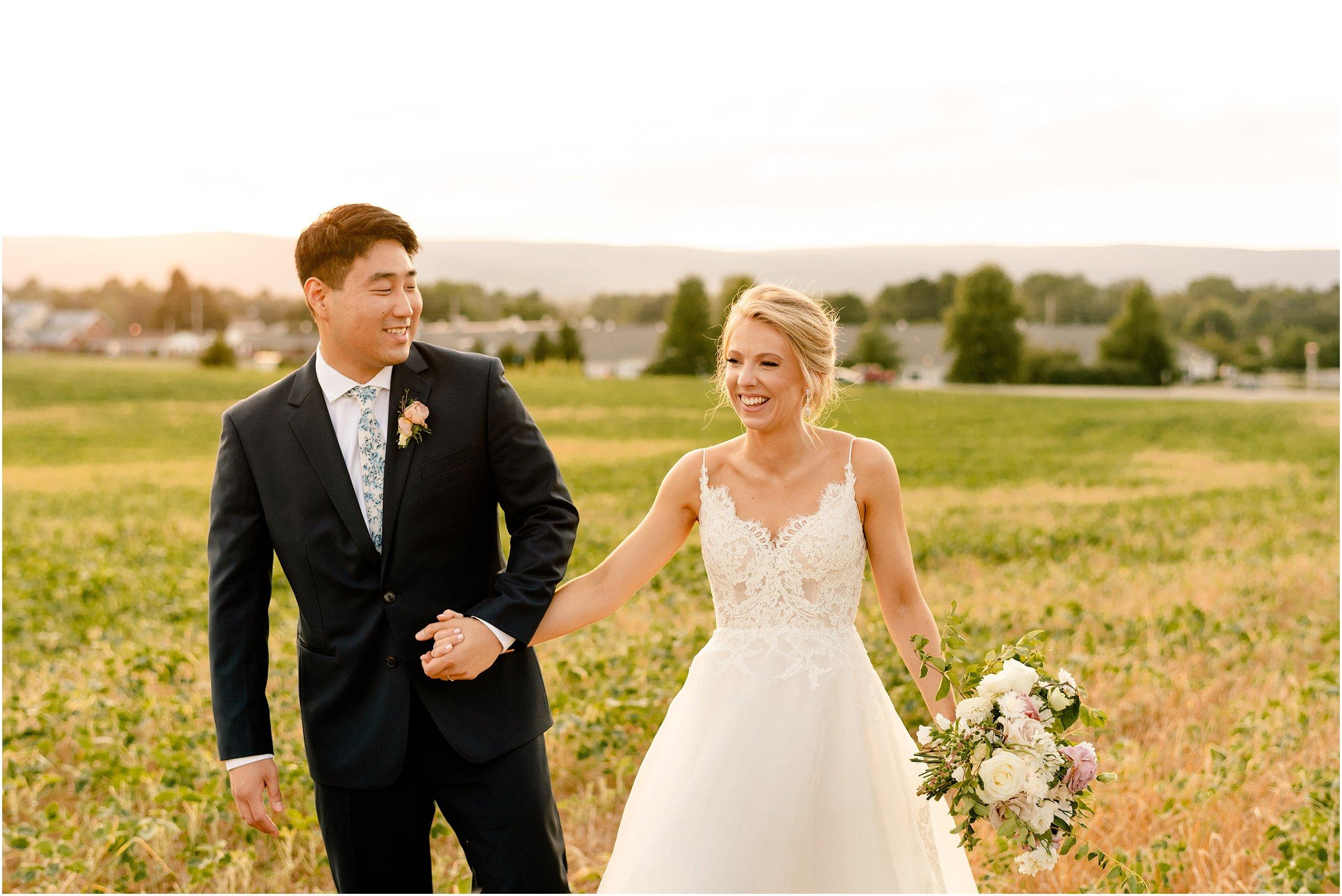 hannah leigh photography Walkers Overlook Wedding Walkersville MD_3555.jpg