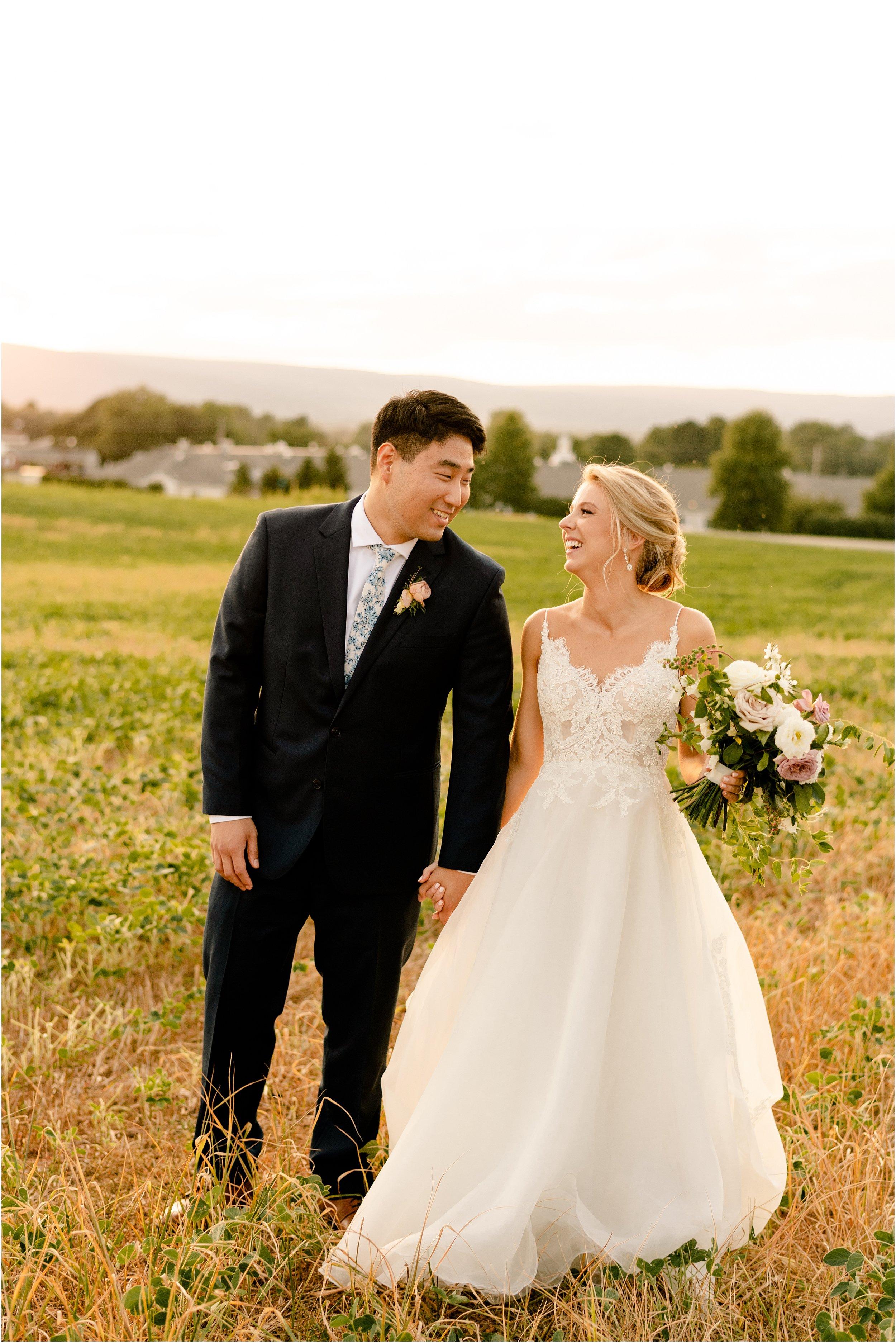 hannah leigh photography Walkers Overlook Wedding Walkersville MD_3554.jpg