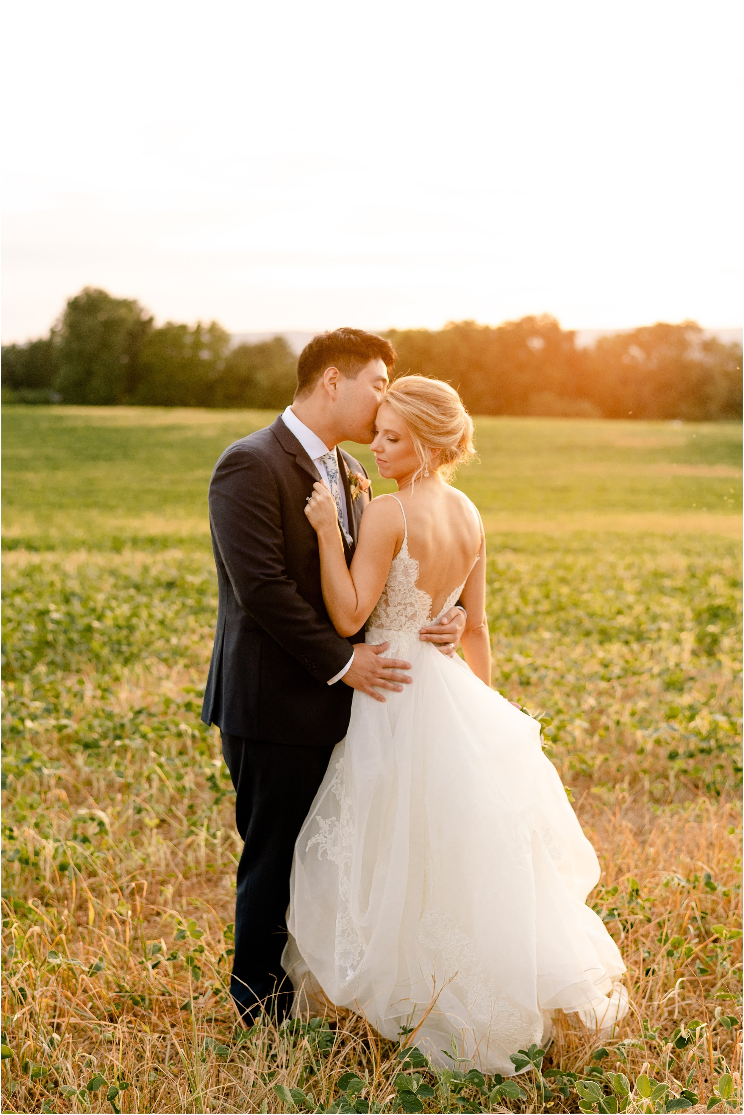 hannah leigh photography Walkers Overlook Wedding Walkersville MD_3552.jpg