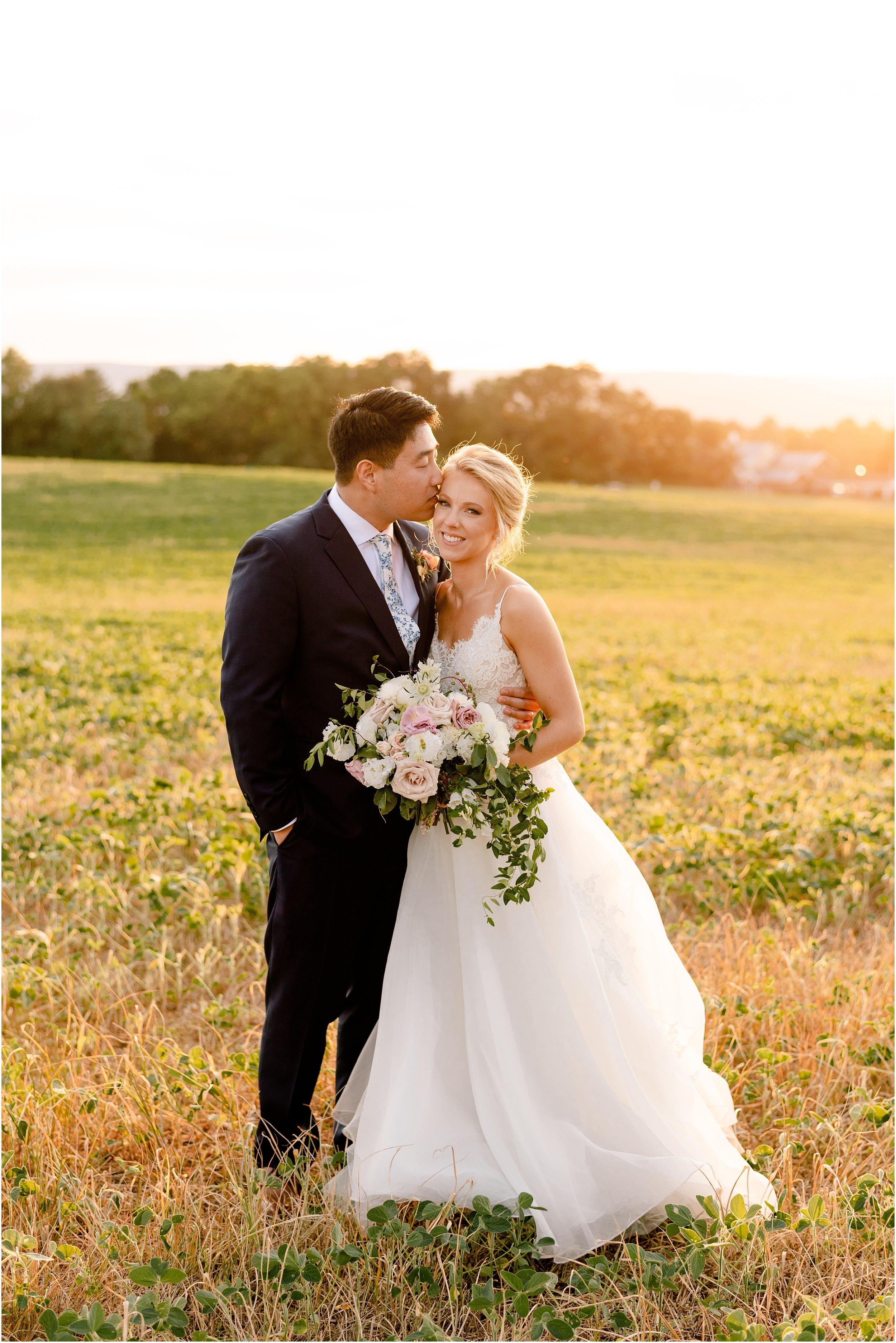 hannah leigh photography Walkers Overlook Wedding Walkersville MD_3550.jpg