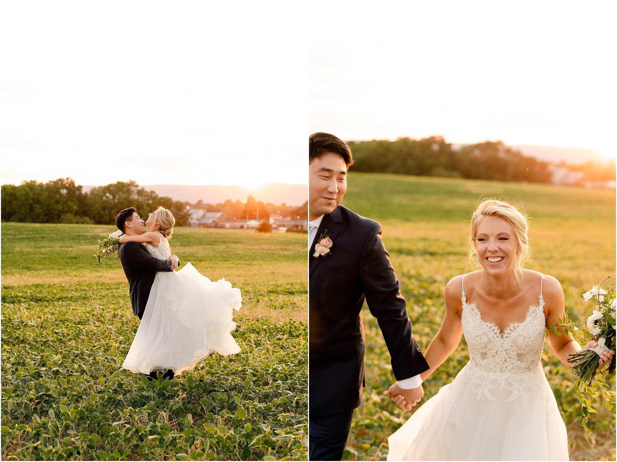 hannah leigh photography Walkers Overlook Wedding Walkersville MD_3549.jpg