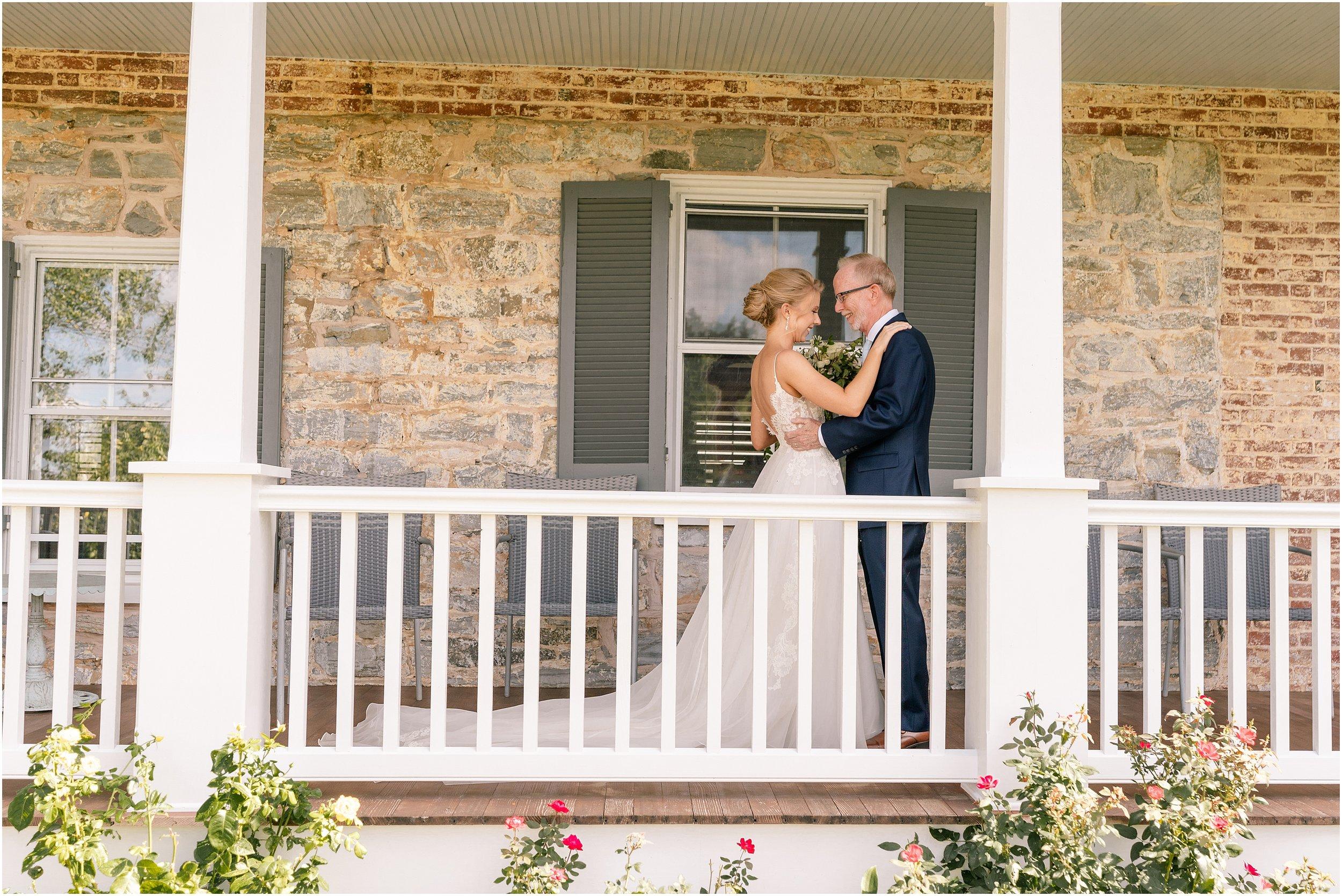 hannah leigh photography Walkers Overlook Wedding Walkersville MD_3587.jpg