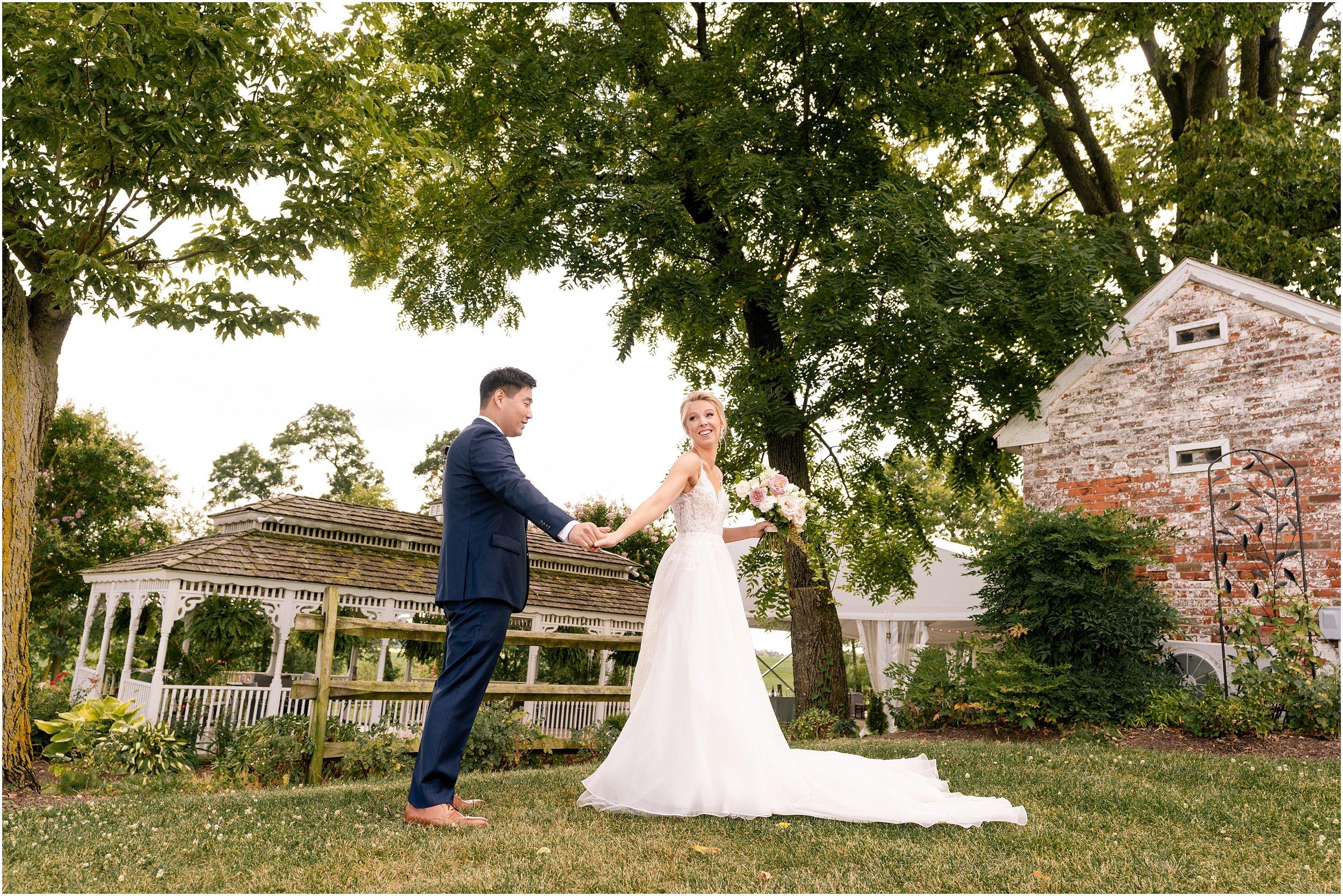 hannah leigh photography Walkers Overlook Wedding Walkersville MD_3585.jpg