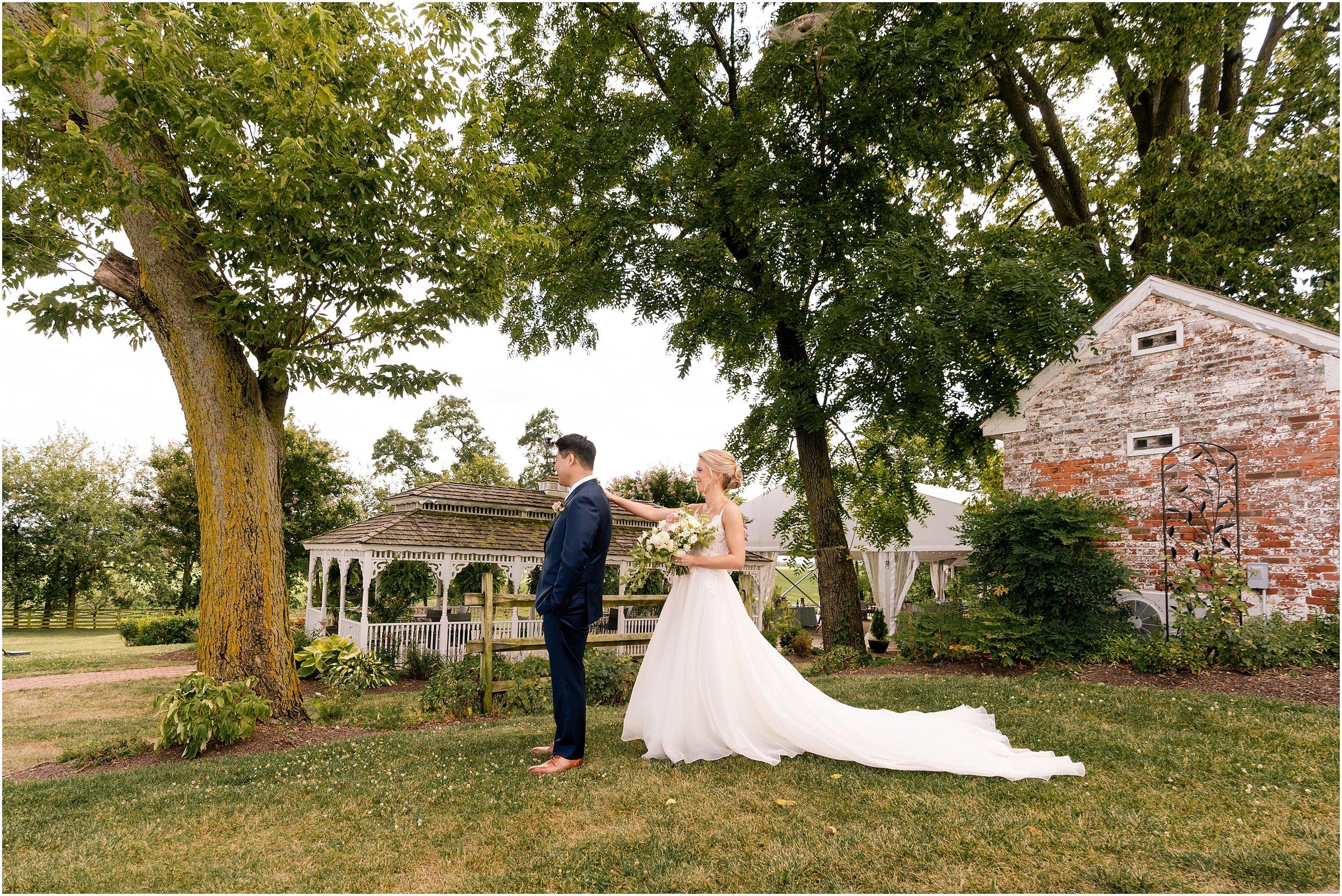 hannah leigh photography Walkers Overlook Wedding Walkersville MD_3584.jpg