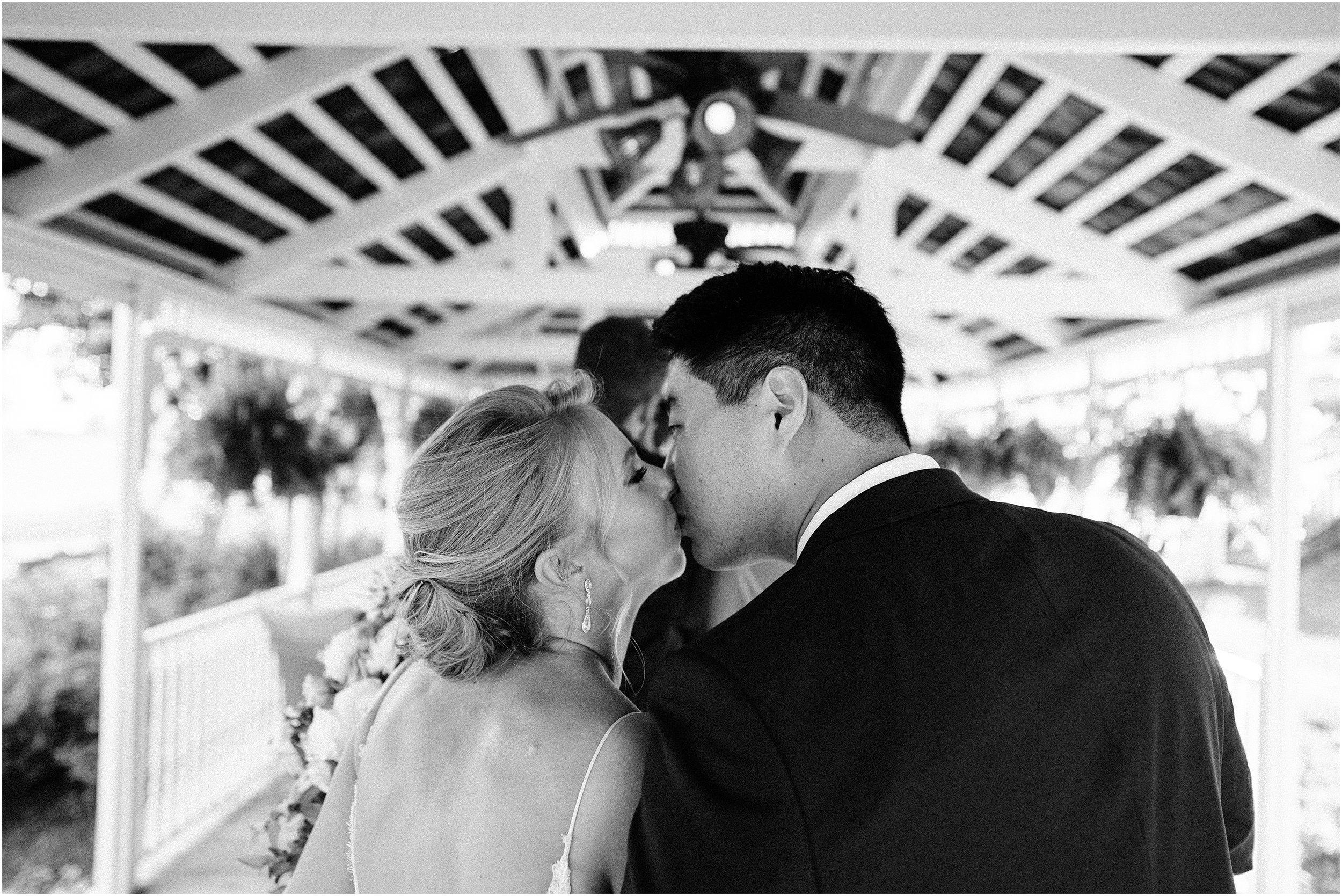 hannah leigh photography Walkers Overlook Wedding Walkersville MD_3592.jpg