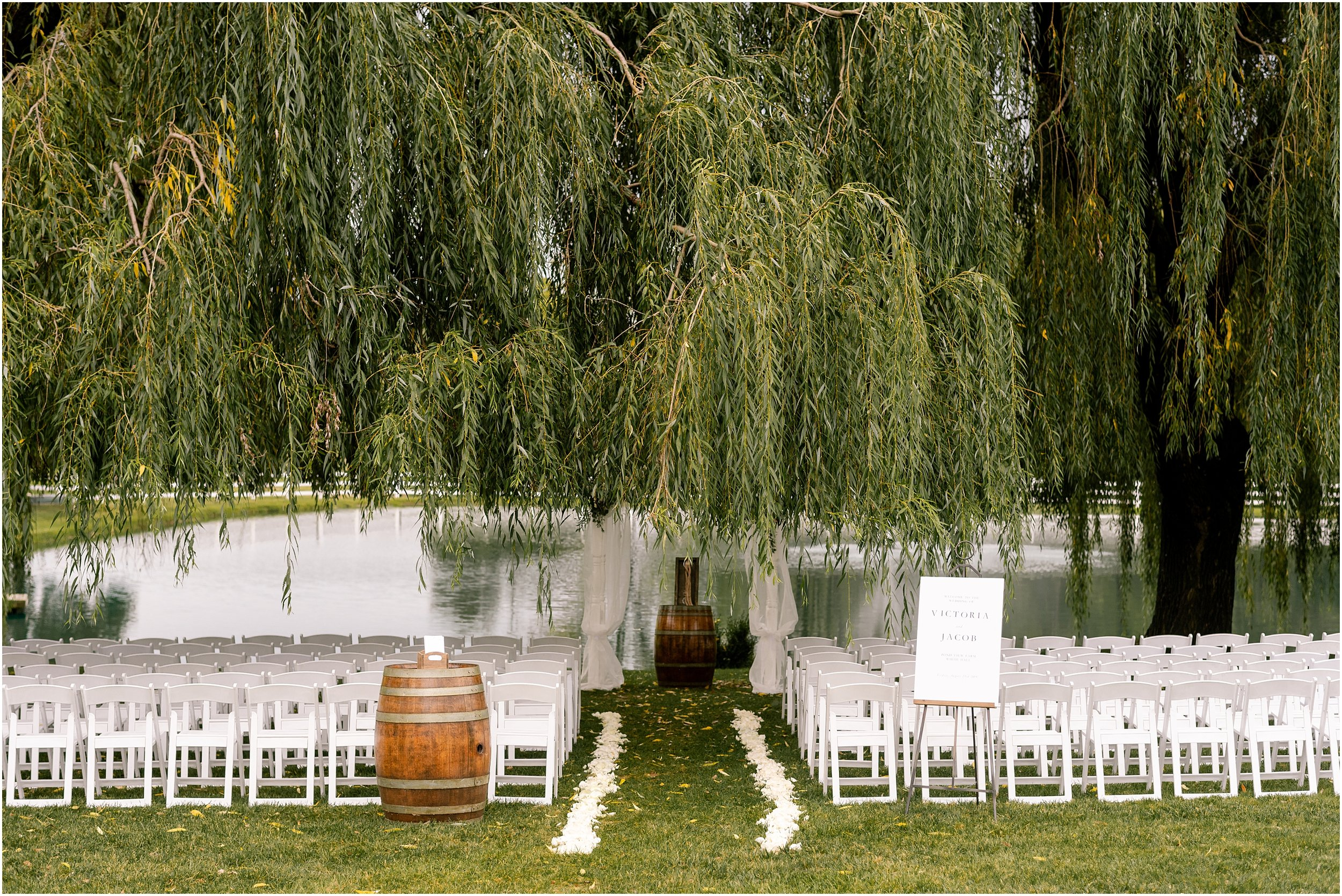 hannah leigh photography Pond View Farm Wedding White Hall MD_3635.jpg