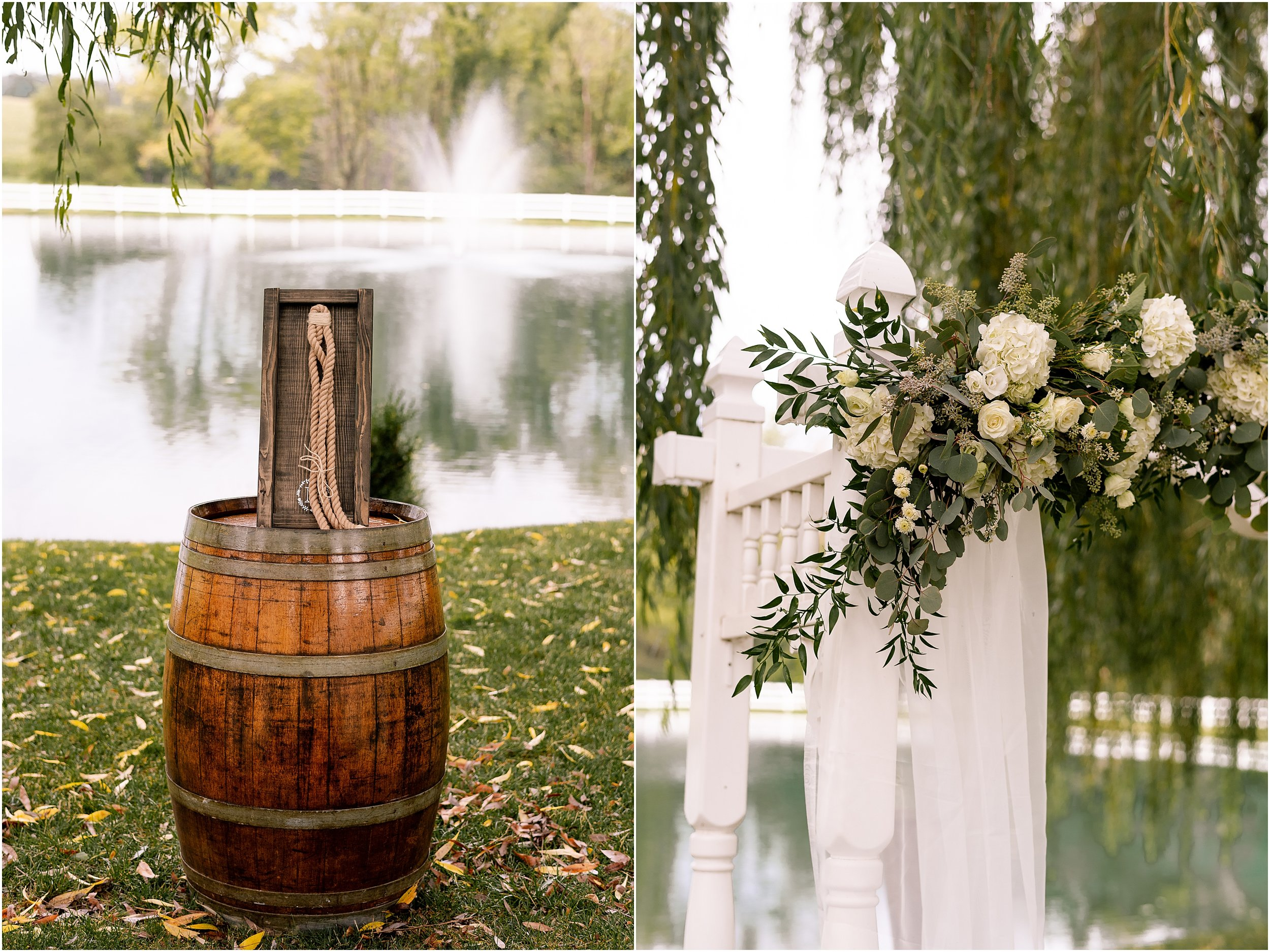 hannah leigh photography Pond View Farm Wedding White Hall MD_3630.jpg