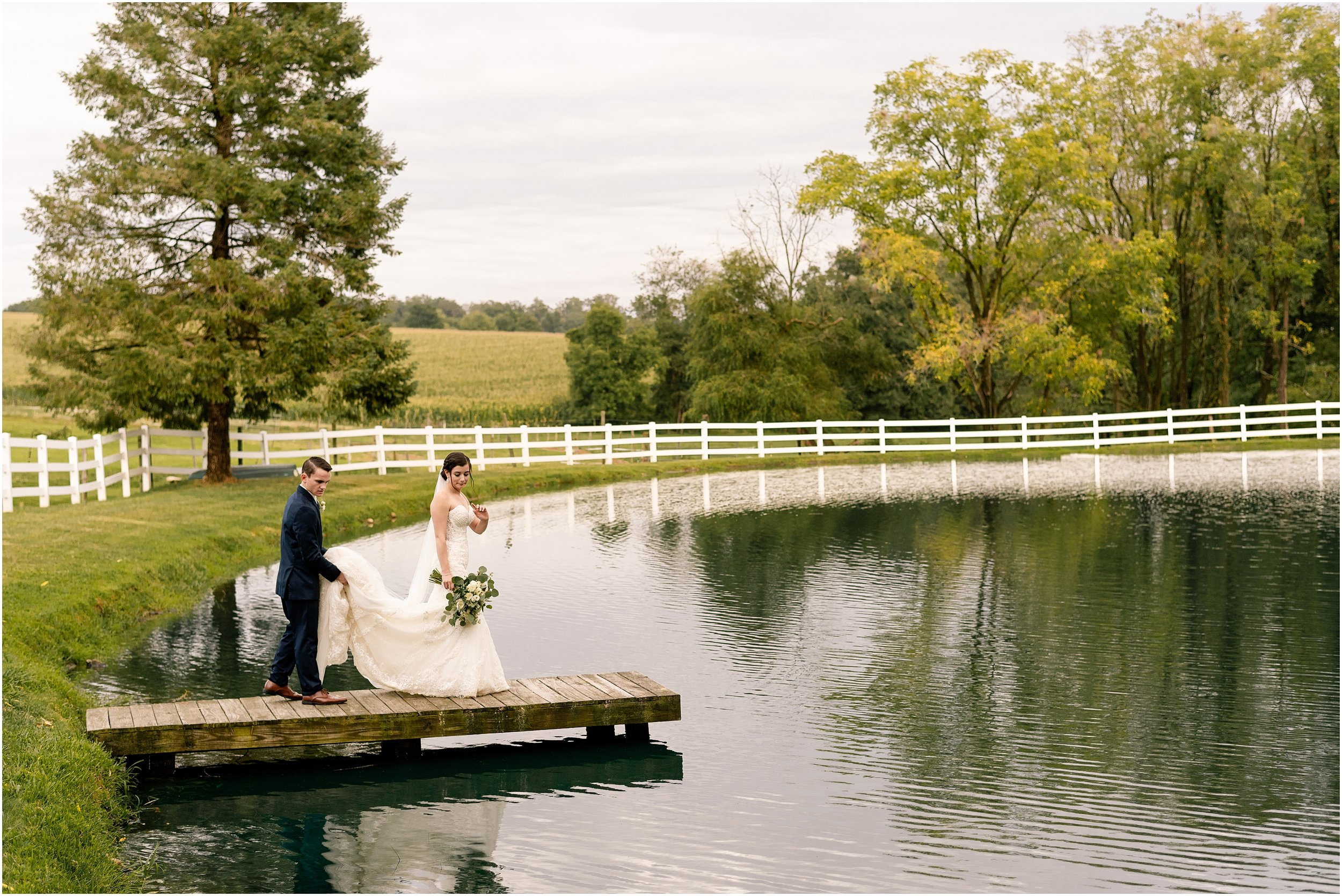 hannah leigh photography Pond View Farm Wedding White Hall MD_3658.jpg