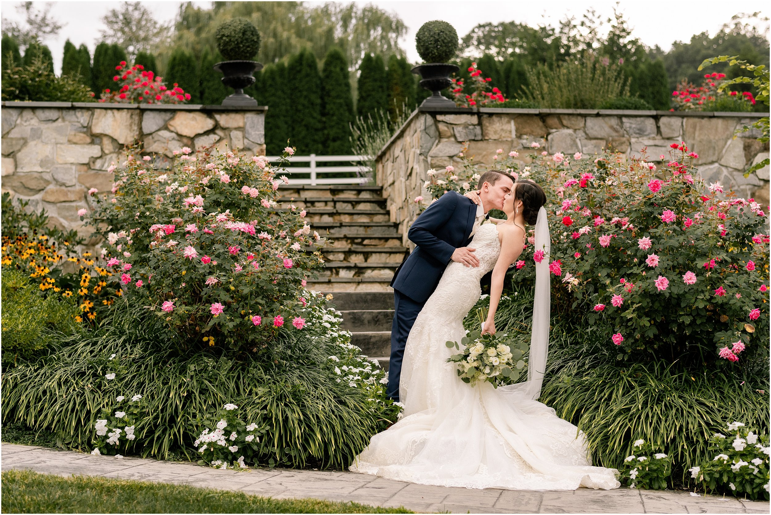 hannah leigh photography Pond View Farm Wedding White Hall MD_3648.jpg
