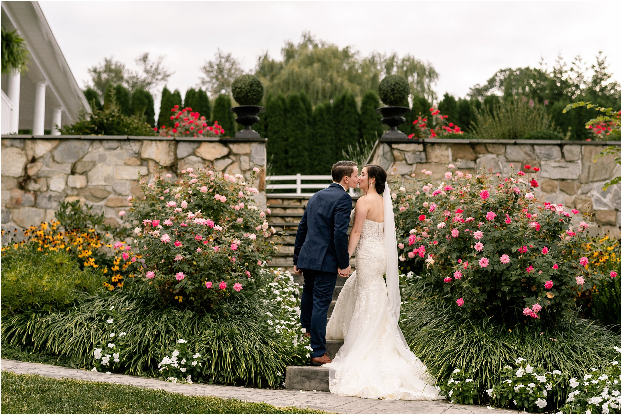 hannah leigh photography Pond View Farm Wedding White Hall MD_3647.jpg