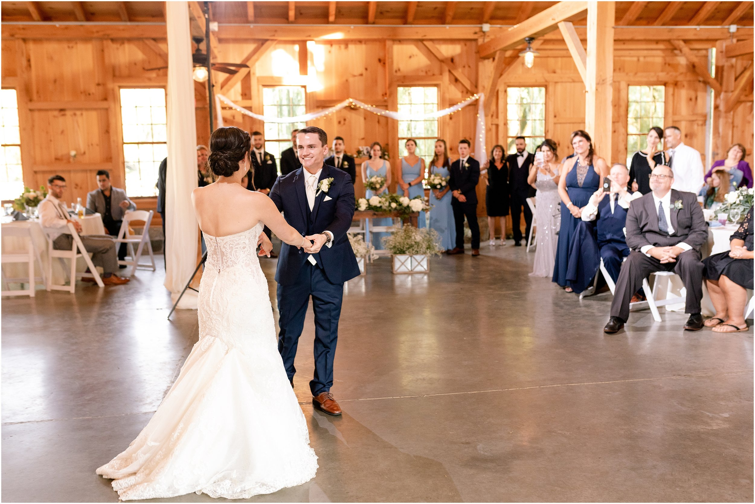 hannah leigh photography Pond View Farm Wedding White Hall MD_3666.jpg