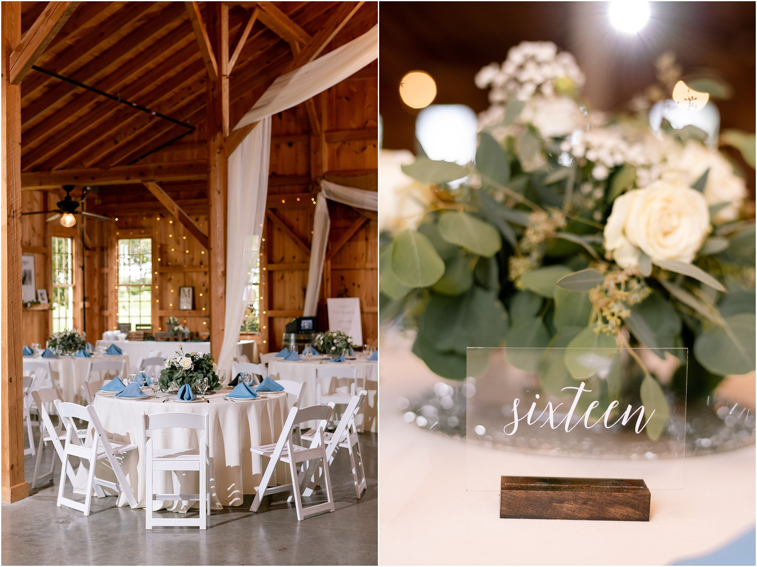 hannah leigh photography Pond View Farm Wedding White Hall MD_3659.jpg