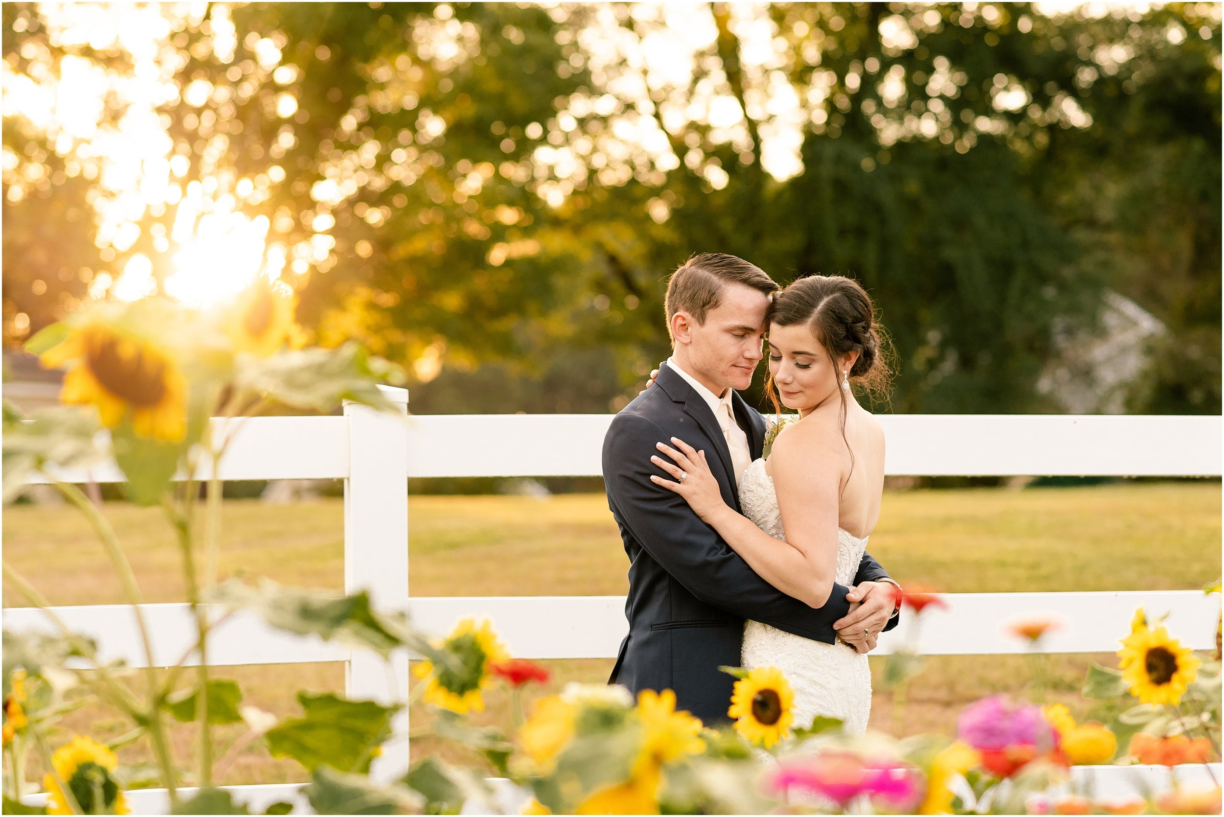 hannah leigh photography Pond View Farm Wedding White Hall MD_3685.jpg
