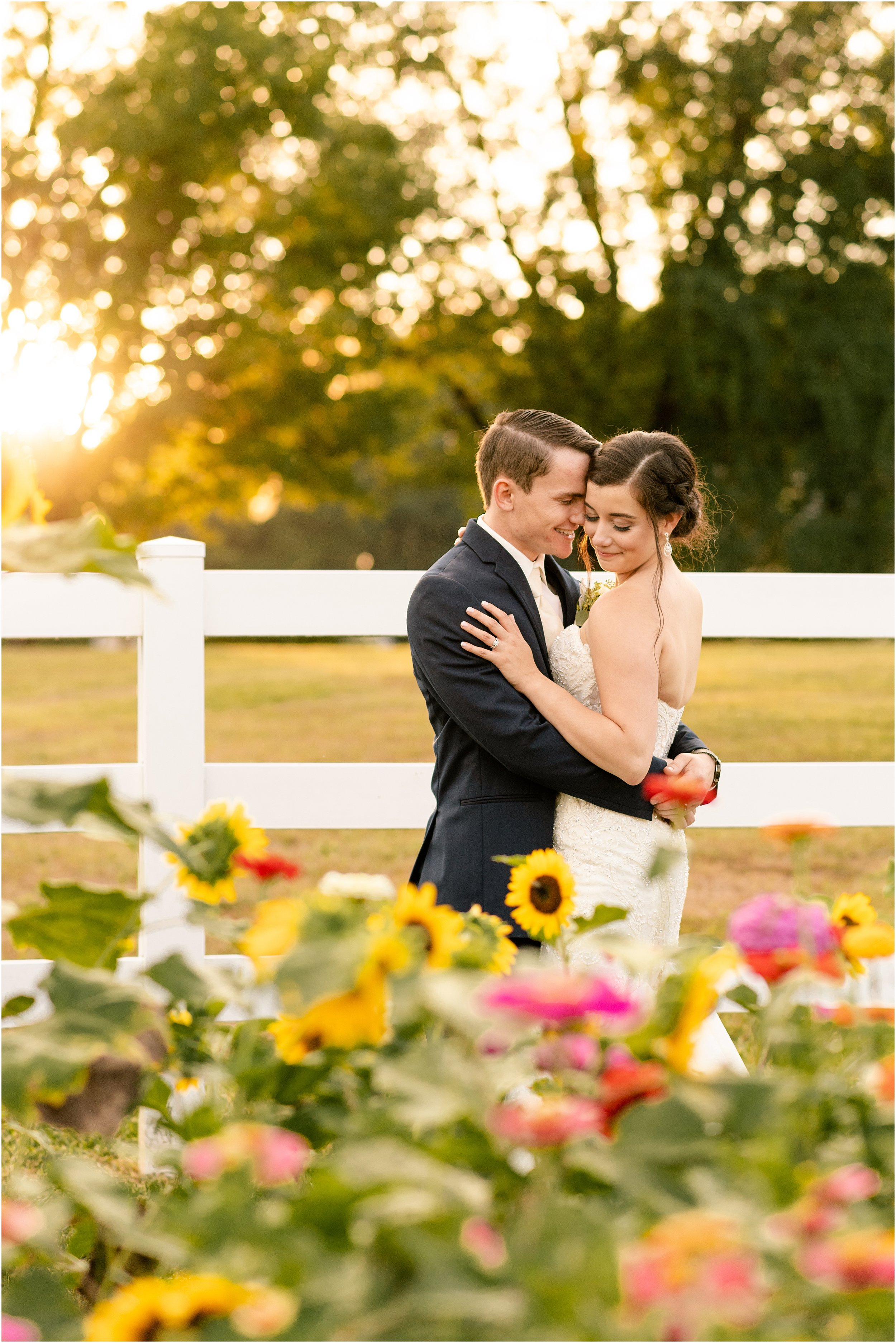 hannah leigh photography Pond View Farm Wedding White Hall MD_3684.jpg