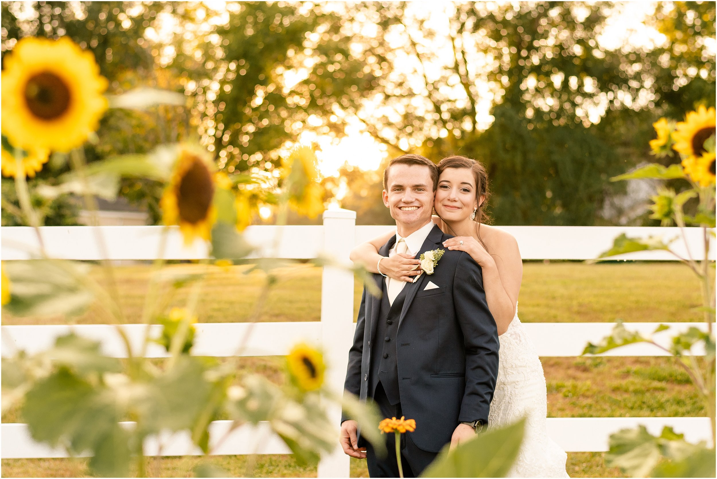 hannah leigh photography Pond View Farm Wedding White Hall MD_3682.jpg